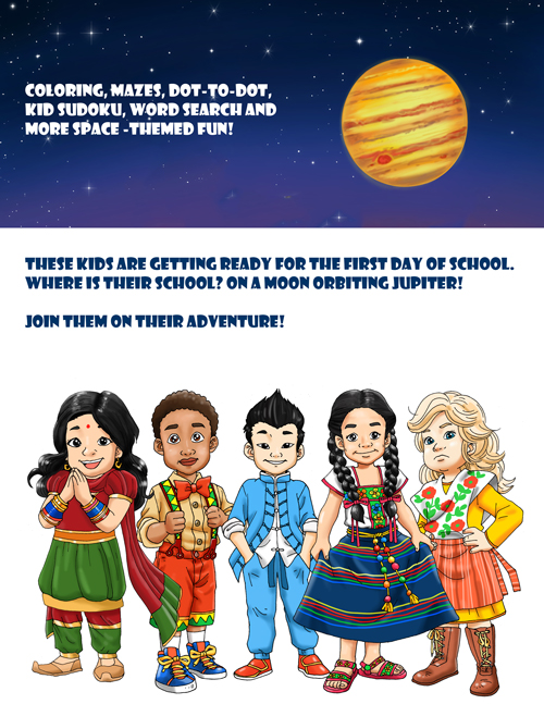 Jupiter-Activity-Book-back-cover.jpg