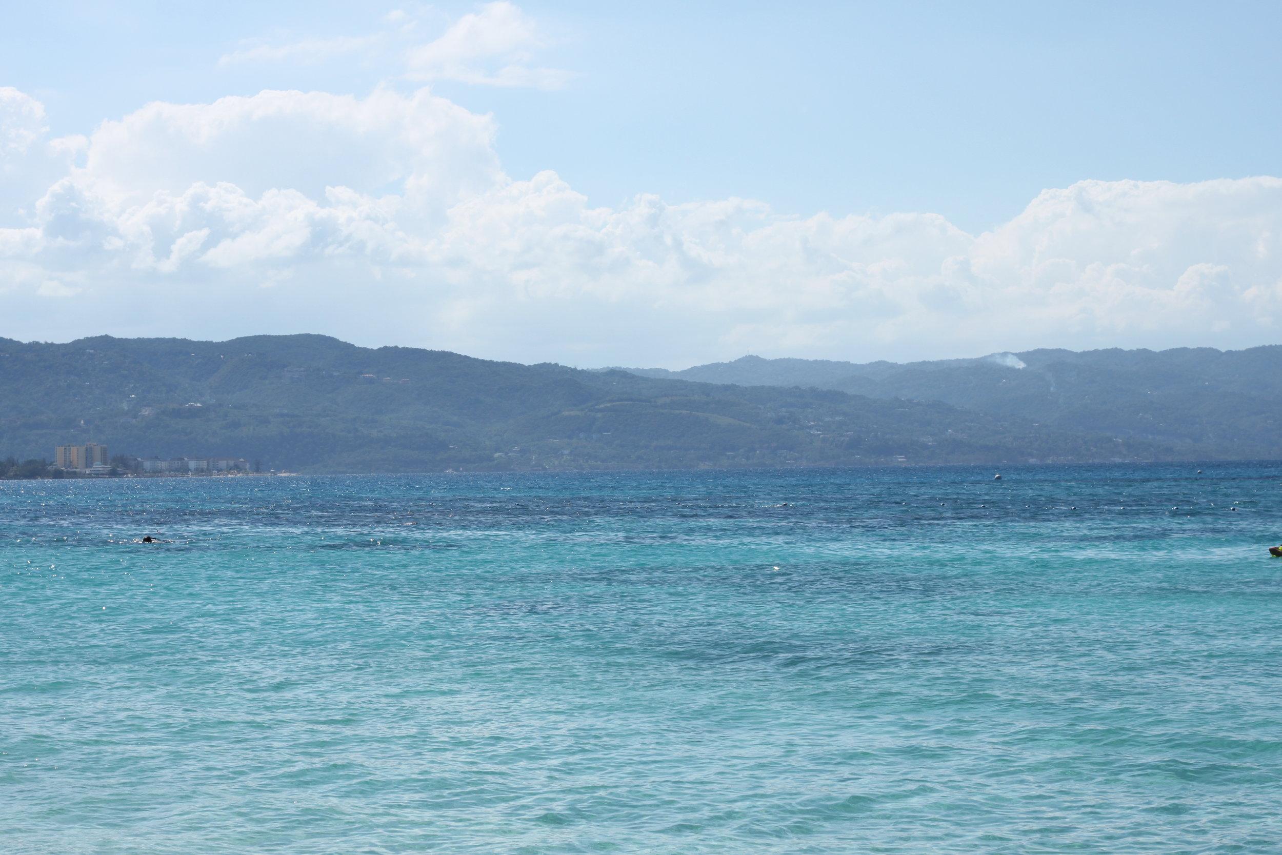 Sea and Hills.JPG