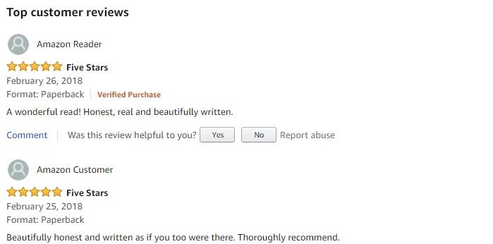 reviews1.jpg