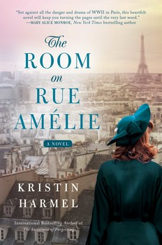 the-room-on-rue-amelie-9781501171406_lg.jpg
