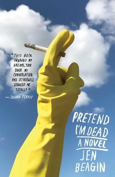 pretend-im-dead-9781501183935_lg.jpg