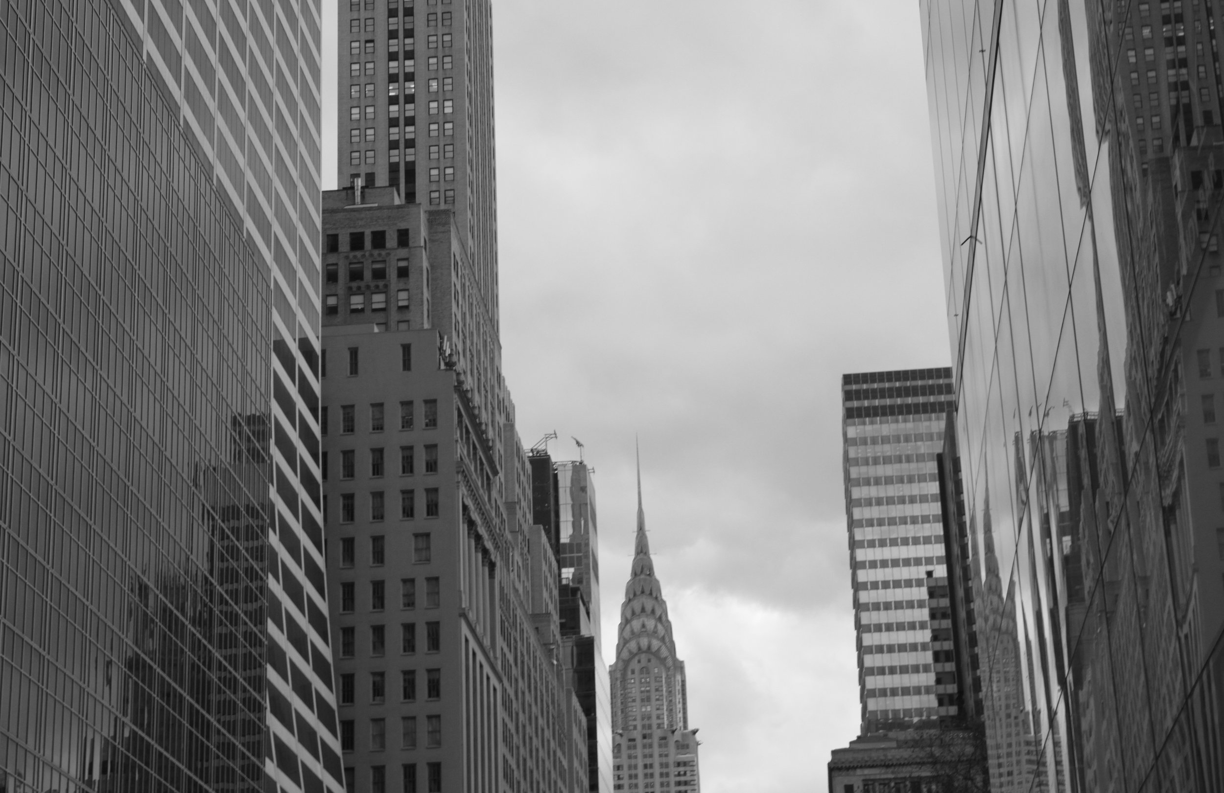 NYC Buildings (822).JPG