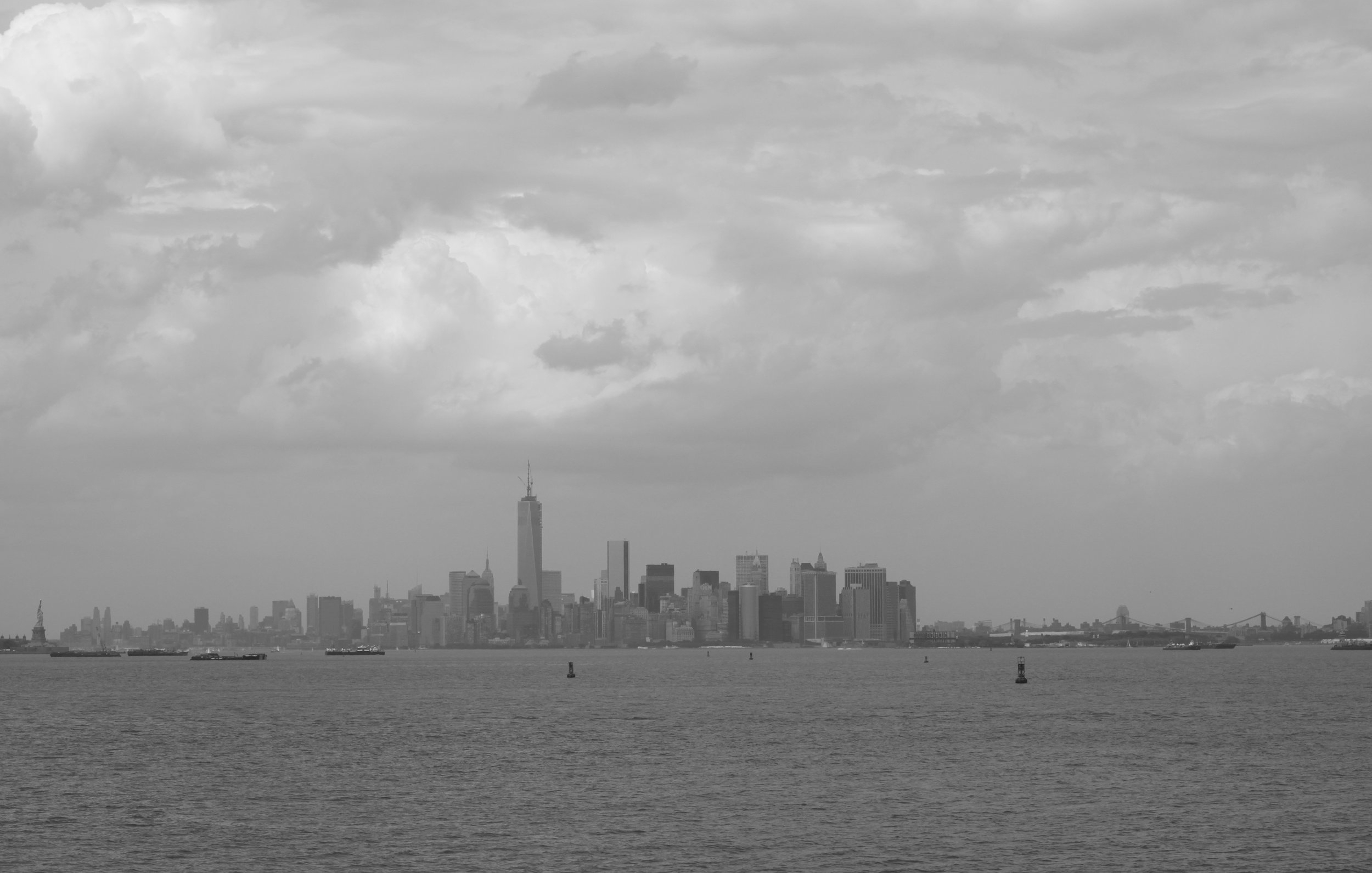 NYC Buildings (1242).JPG