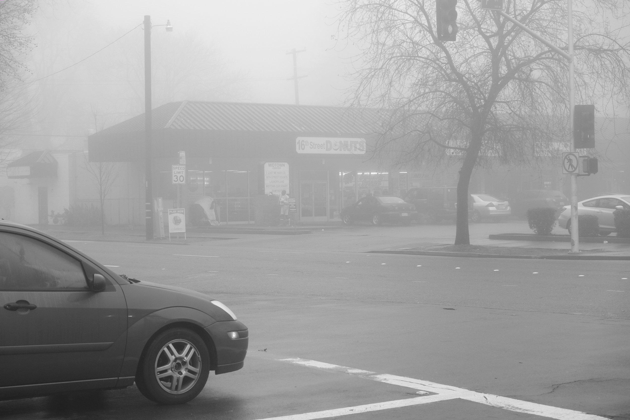 Fog Sac 2019 (11).JPG