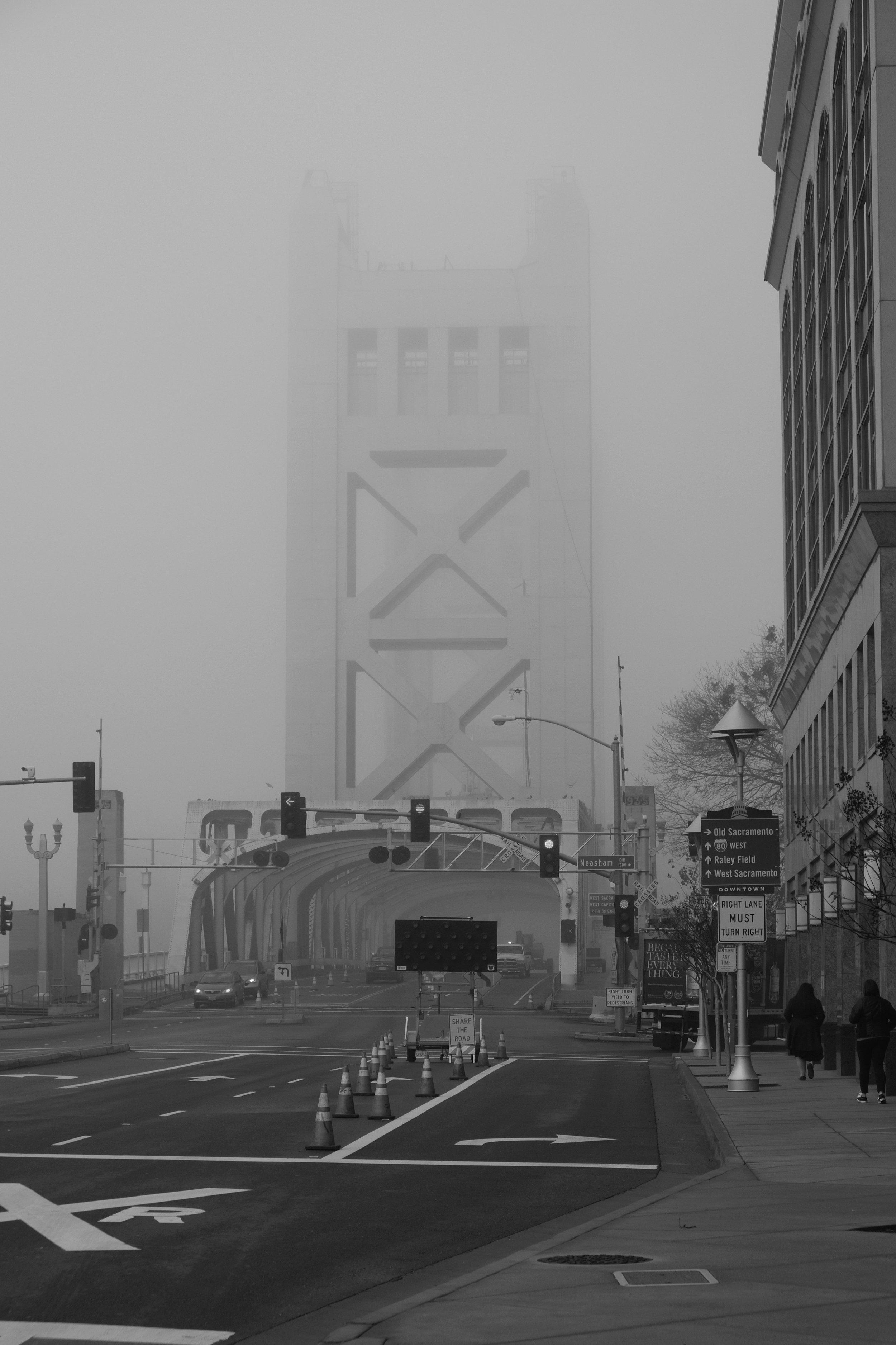 Fog Sac 2019 (16).JPG