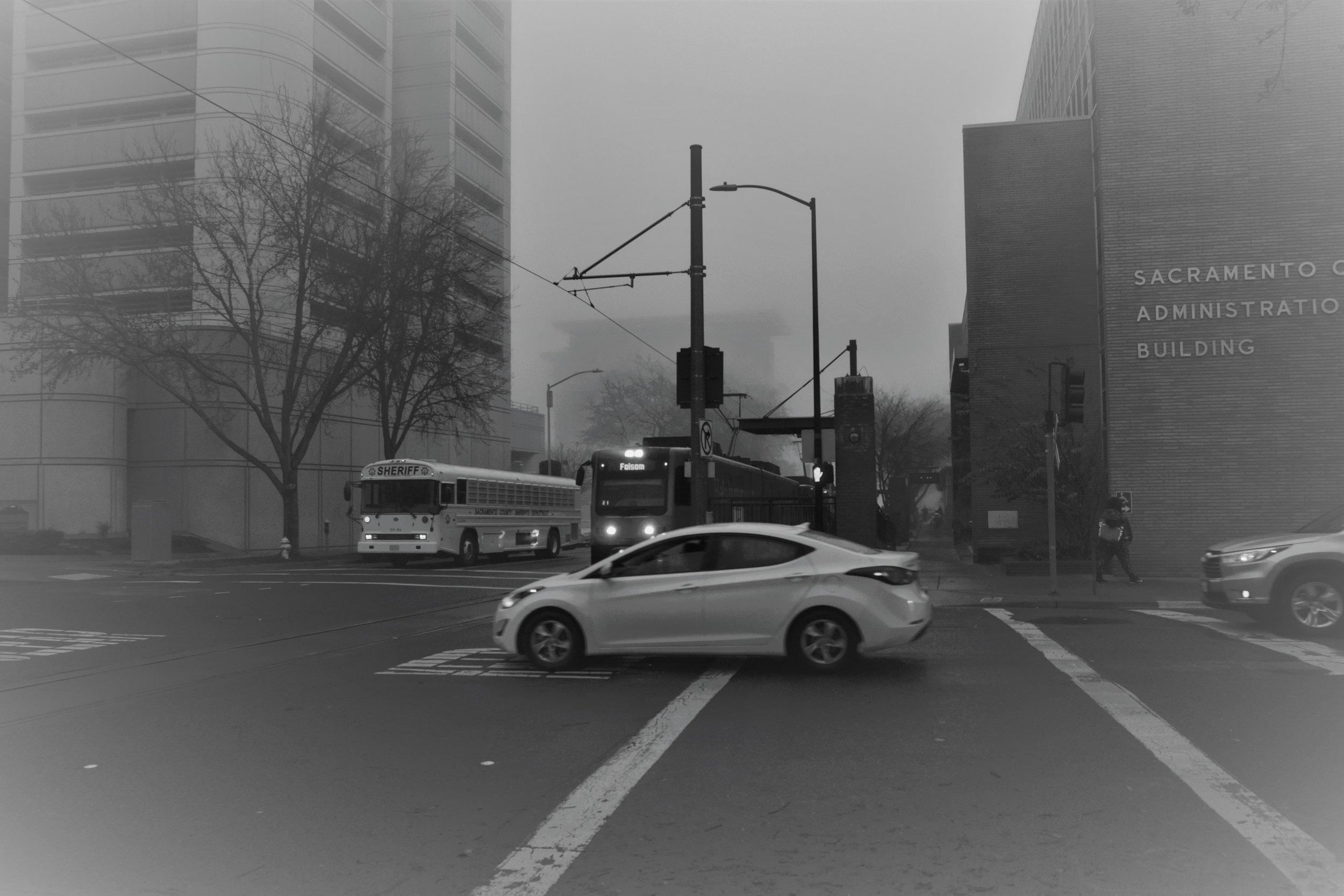 Fog Sac 2019 (7).JPG