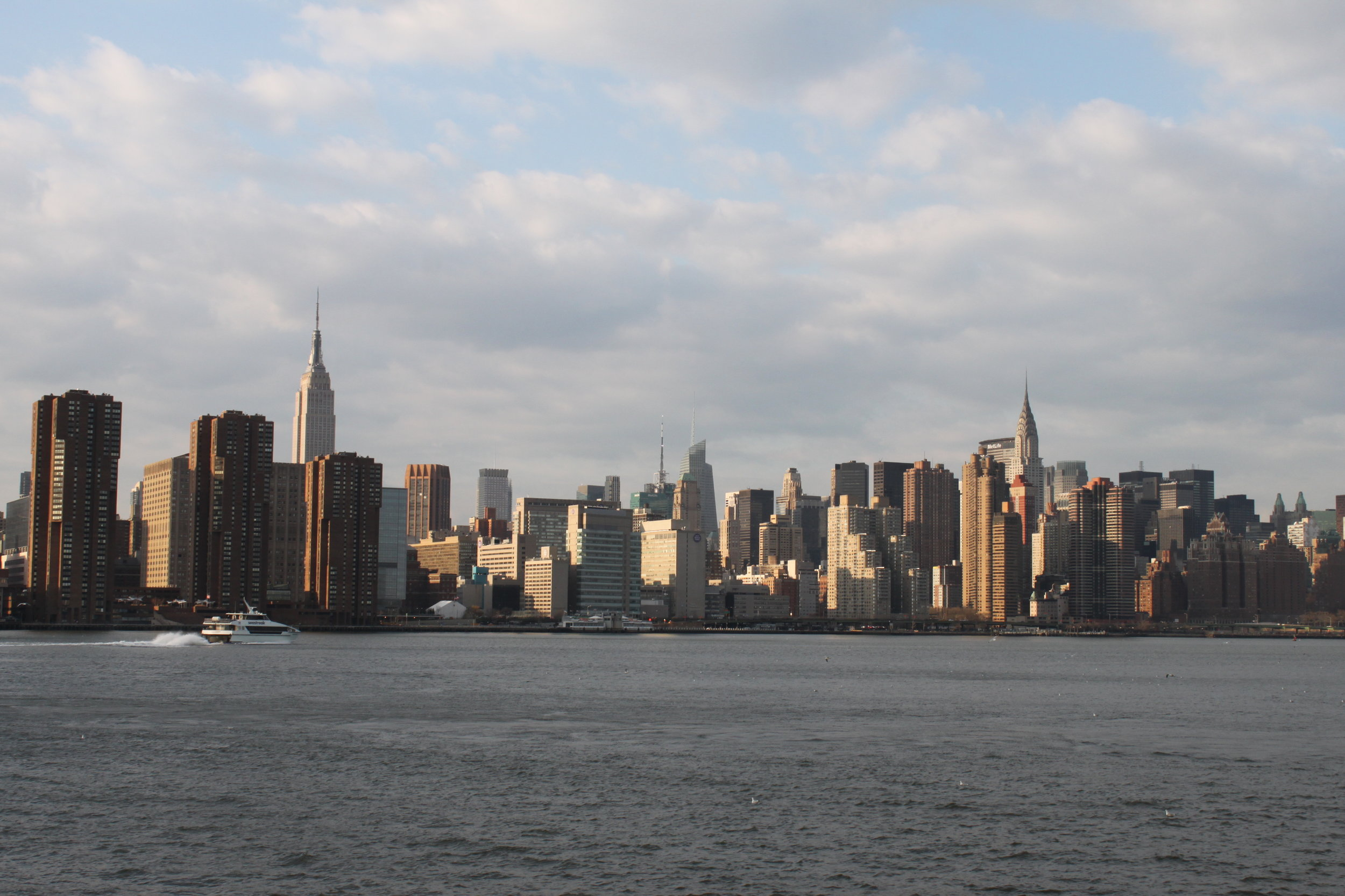 NYC Buildings (908).JPG