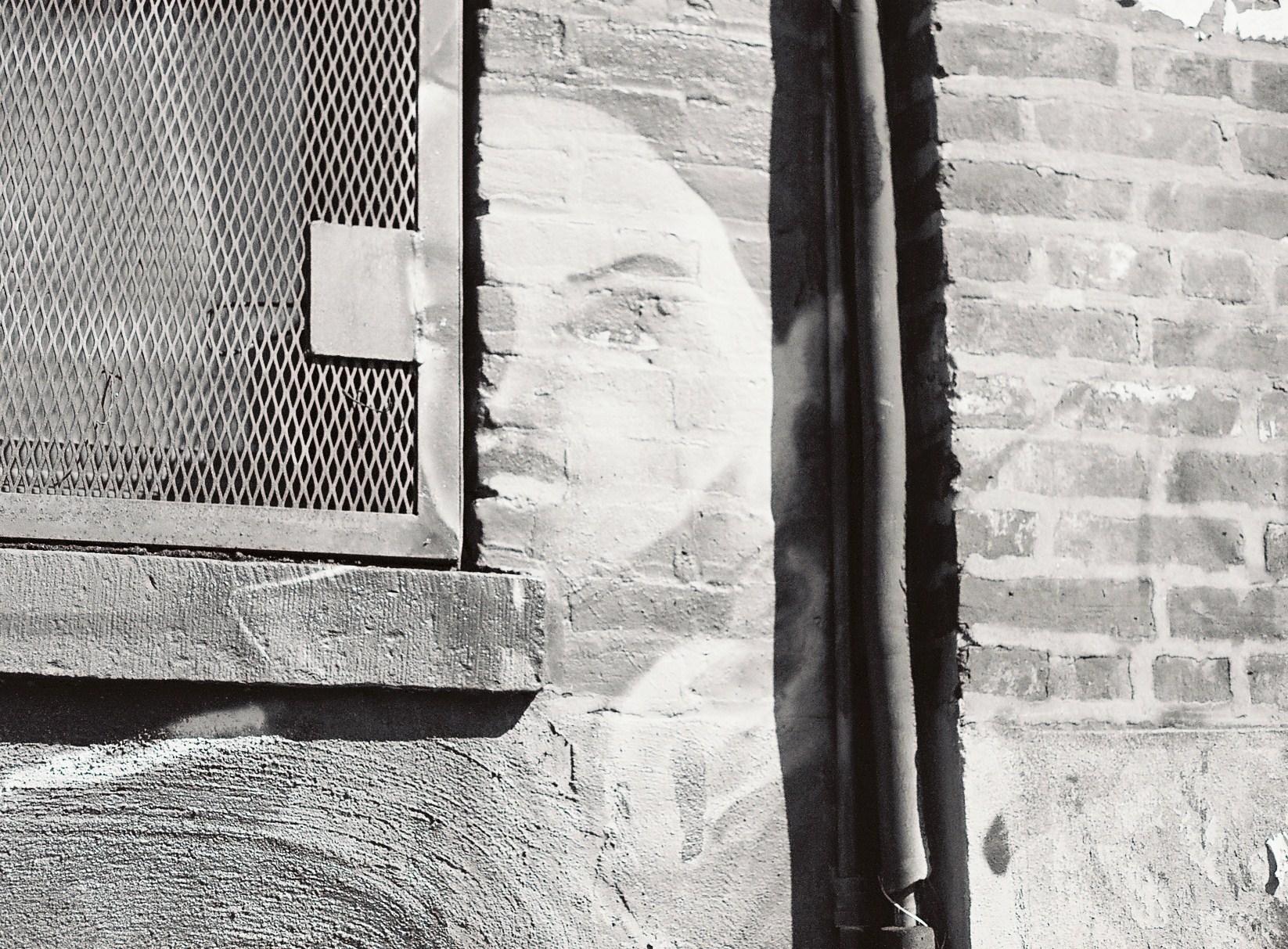 Street Art (26).jpg