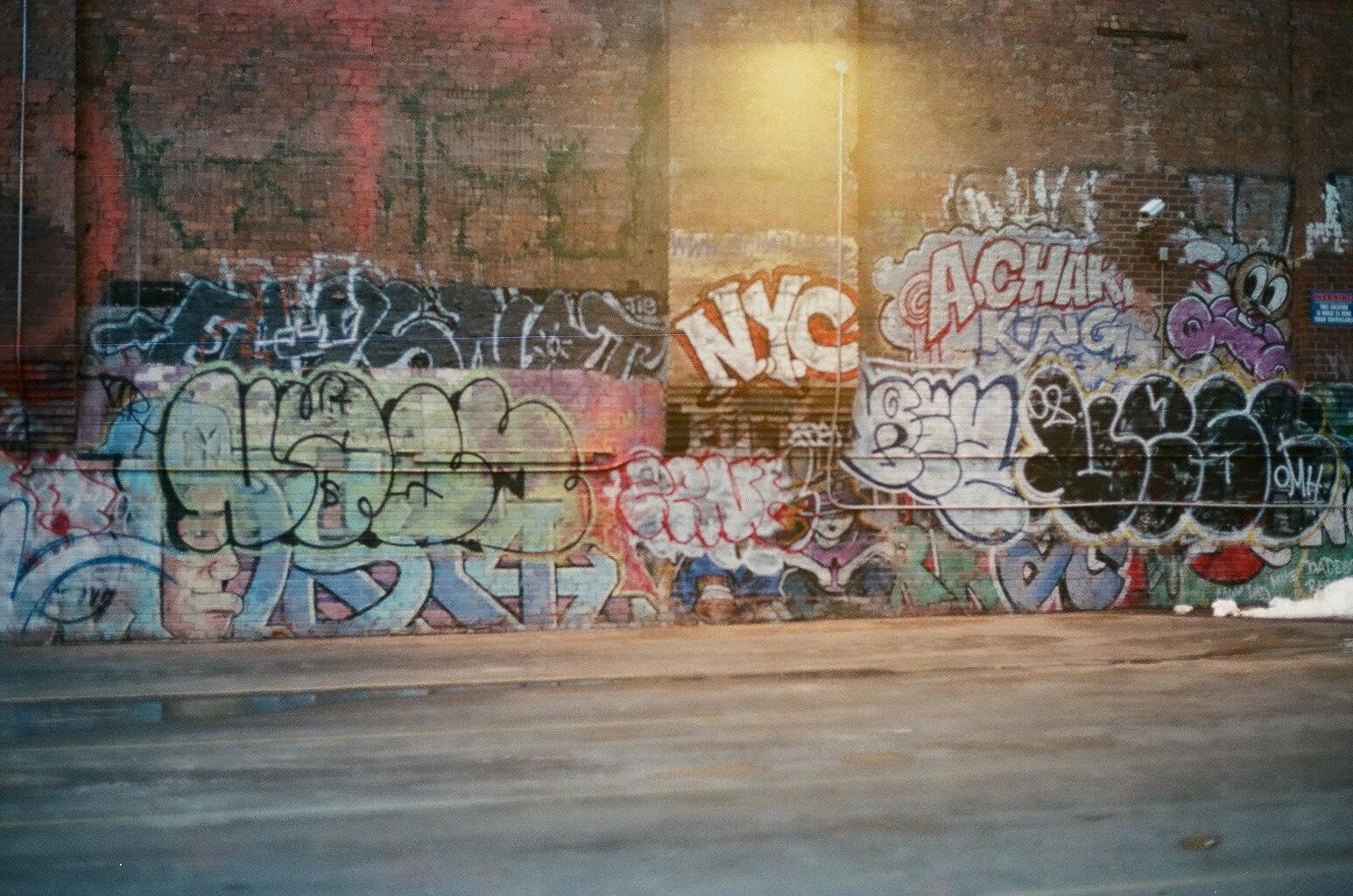 Street Art (1).jpg