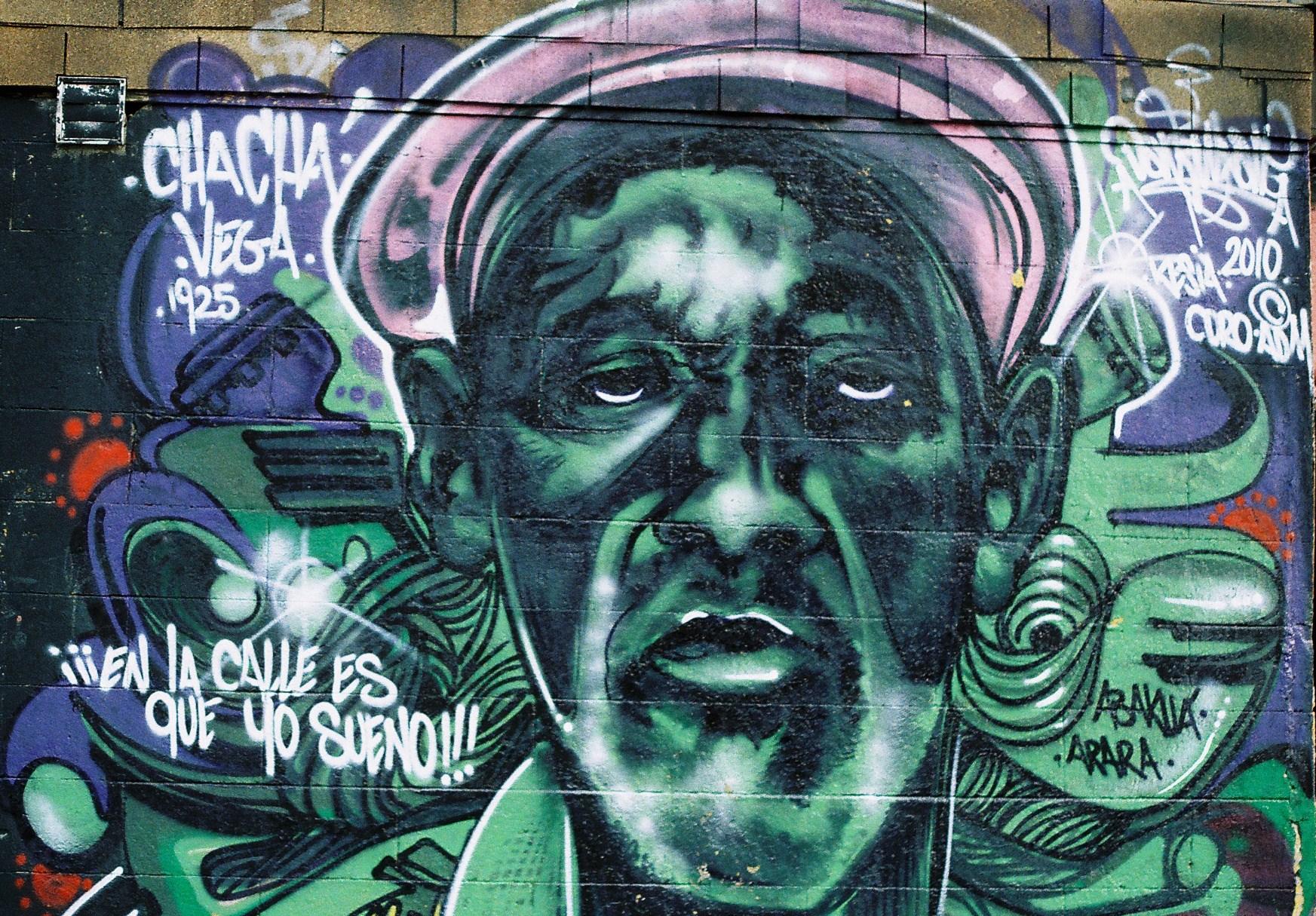 Street Art (34).jpg