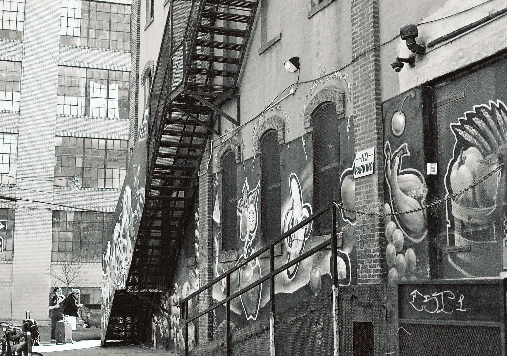 Street Art (50).jpg