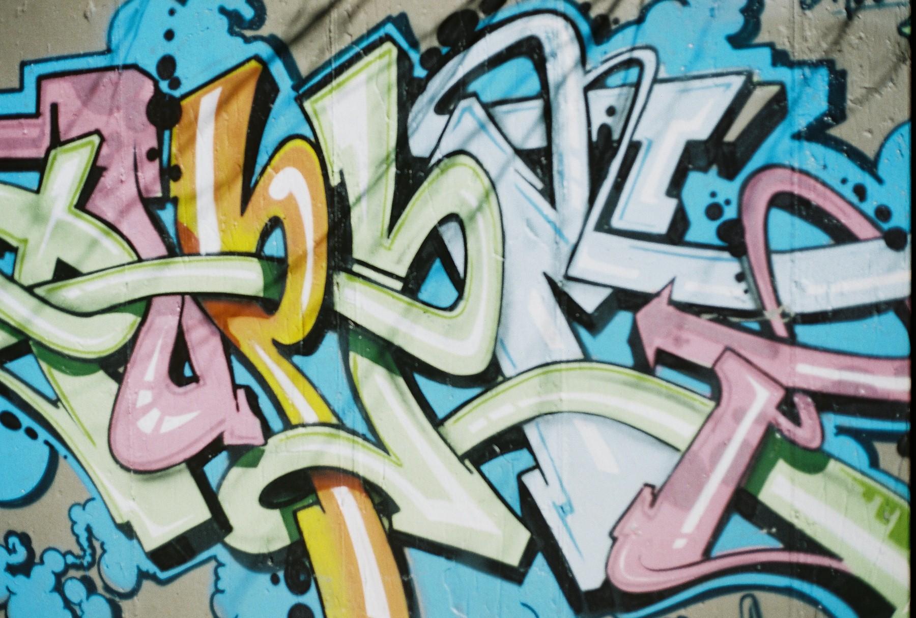 Street Art (80).jpg