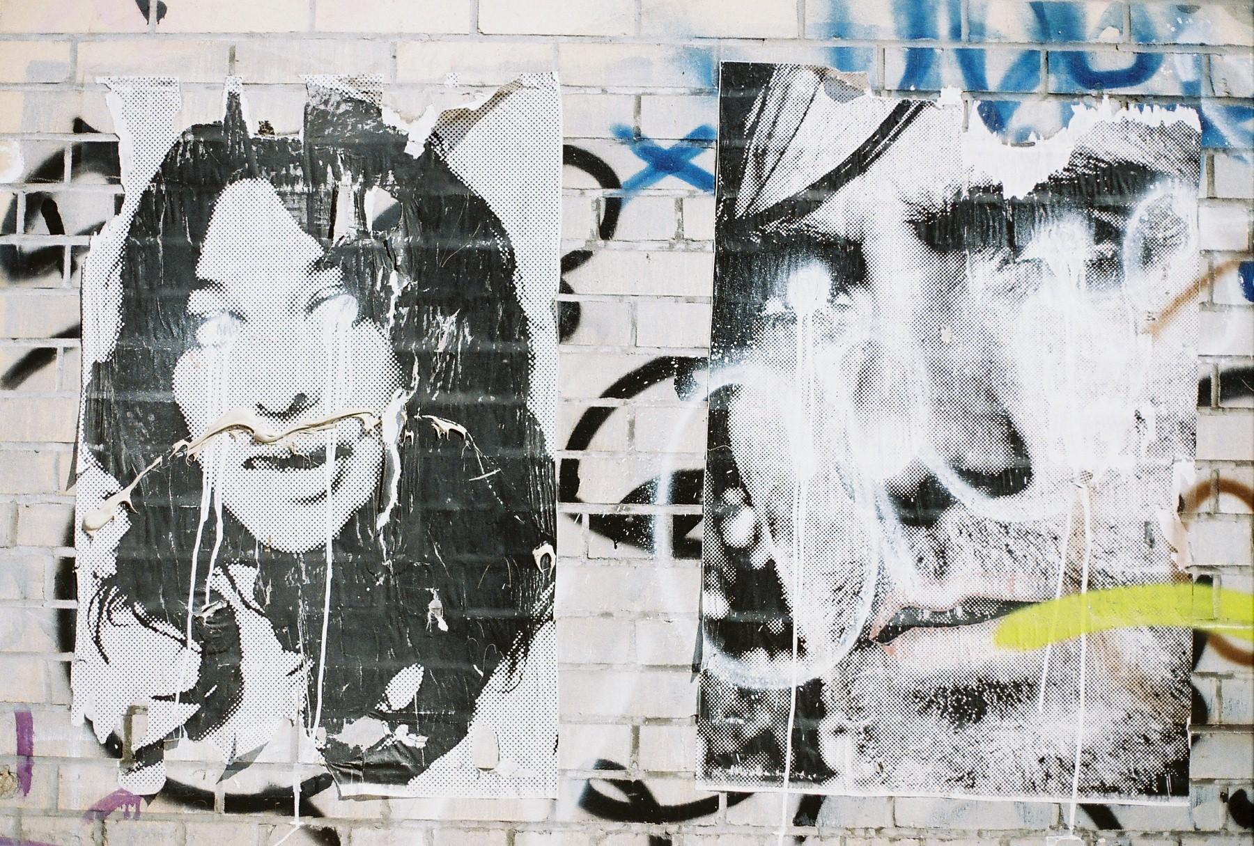 Street Art (132).jpg