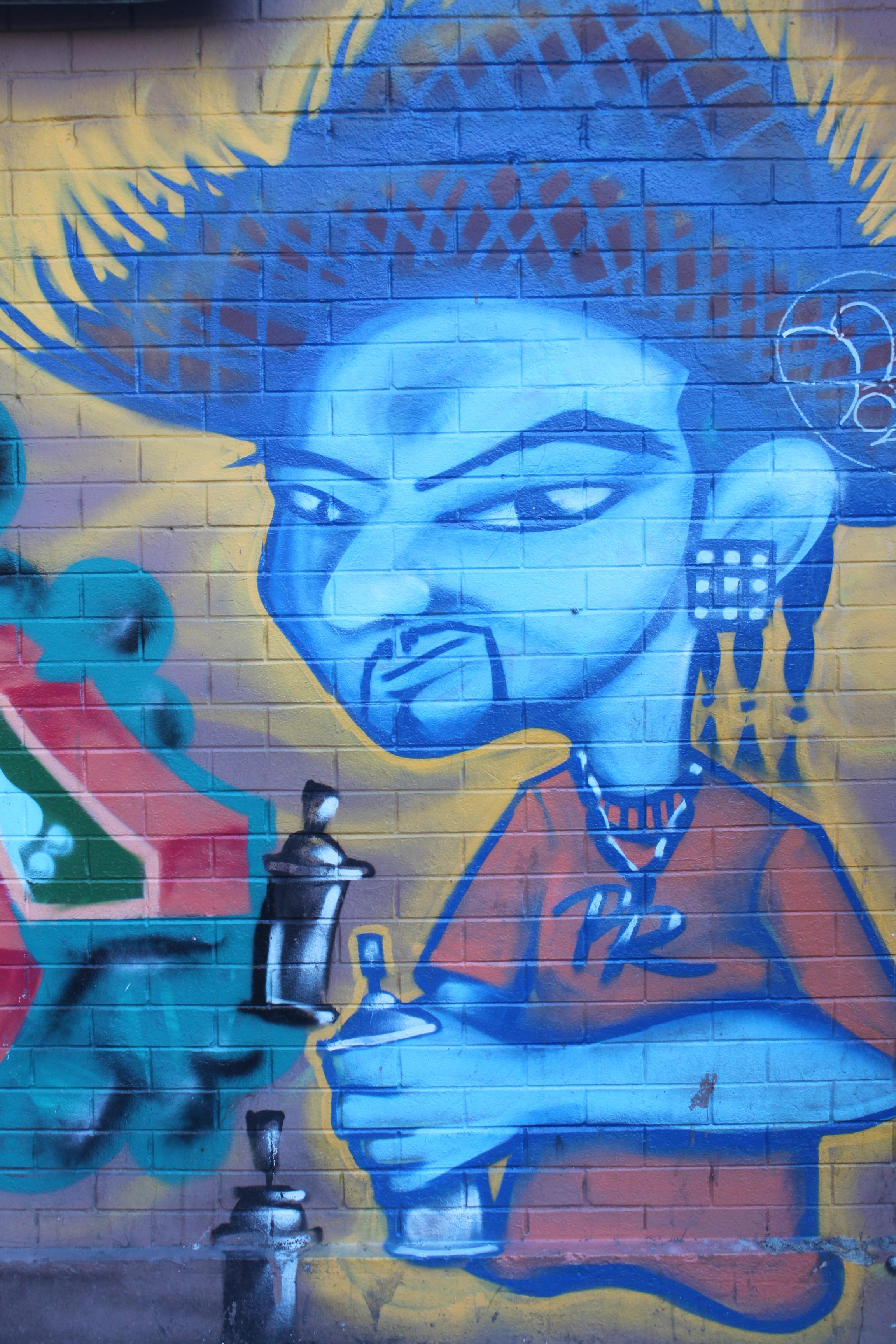 Street Art (197).JPG