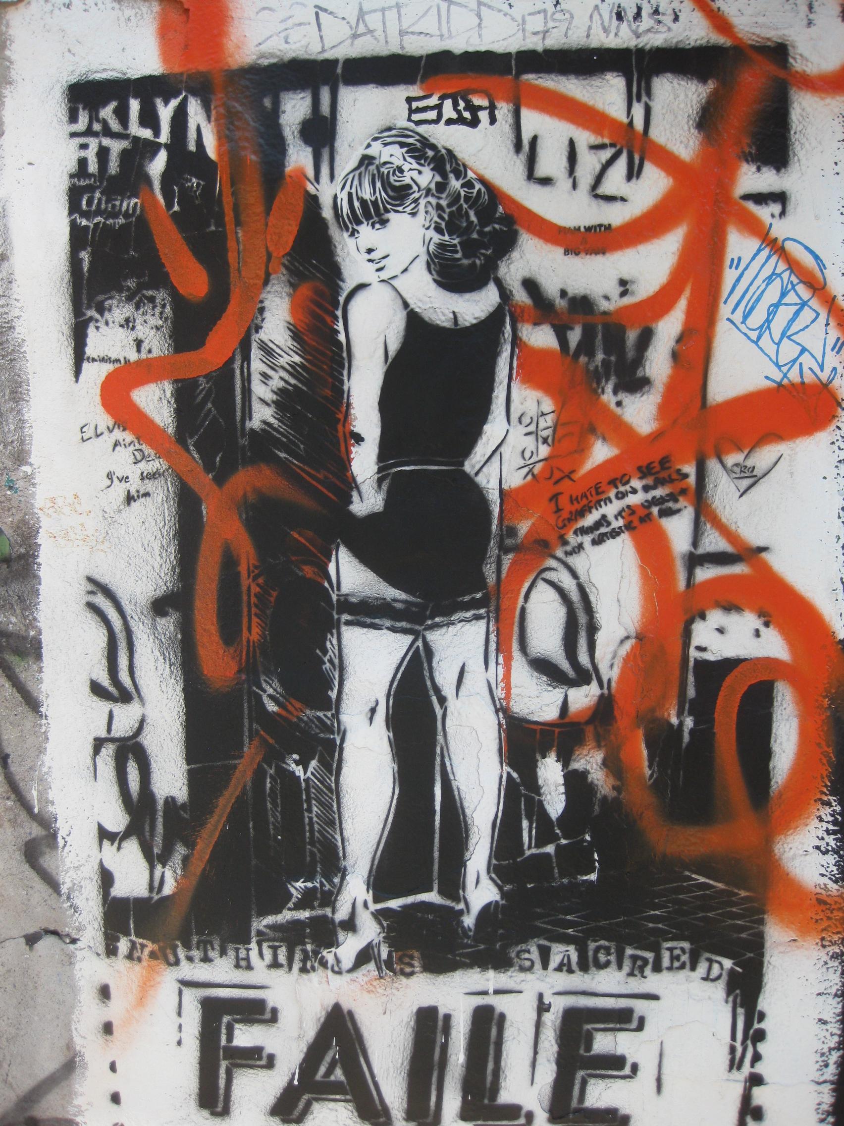 Street Art (220).JPG