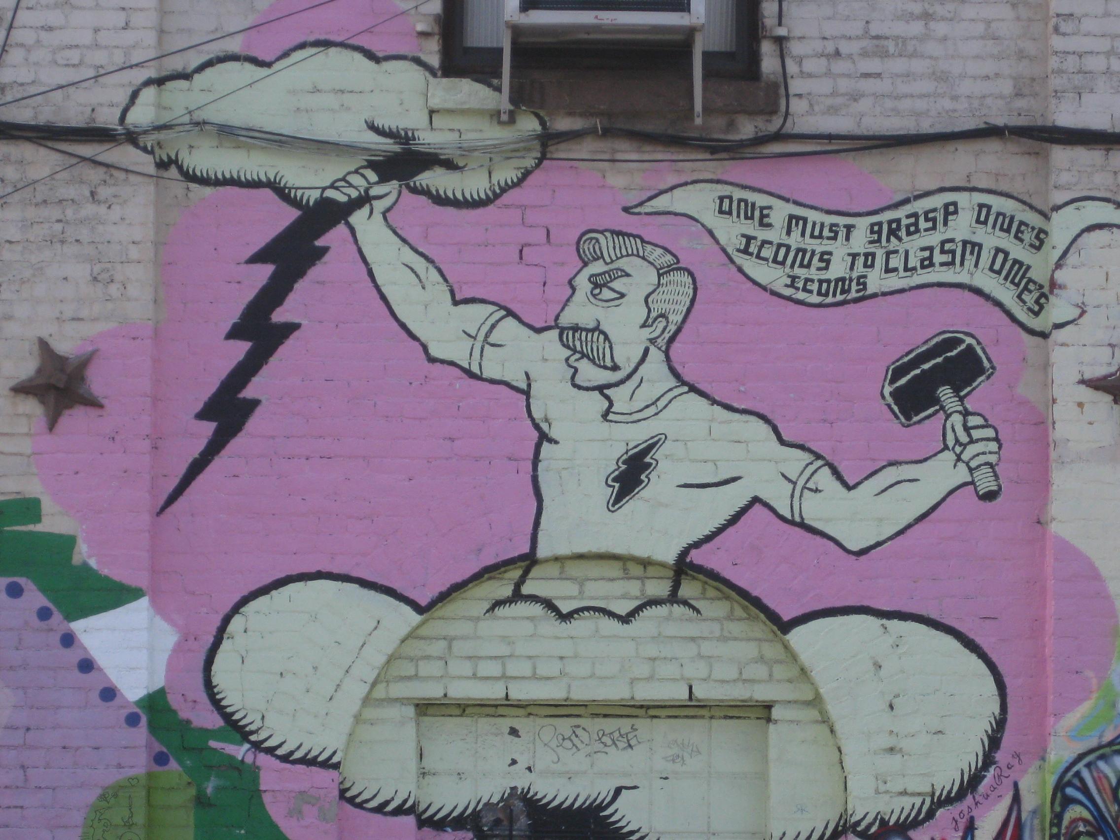 Street Art (239).jpg