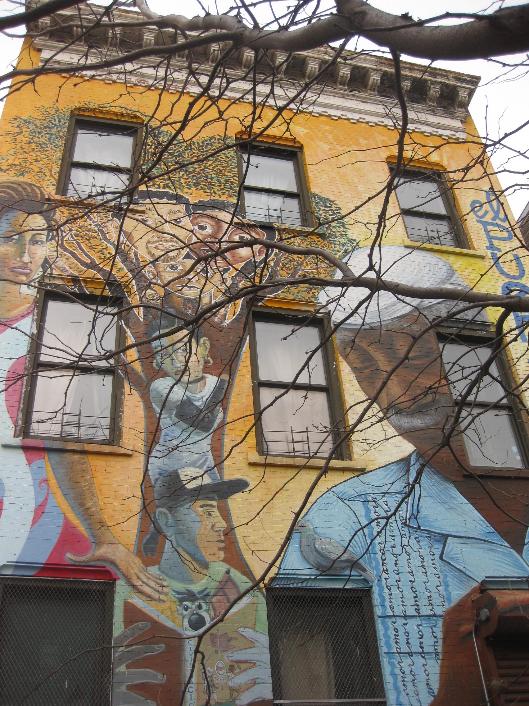 Street Art (252).JPG