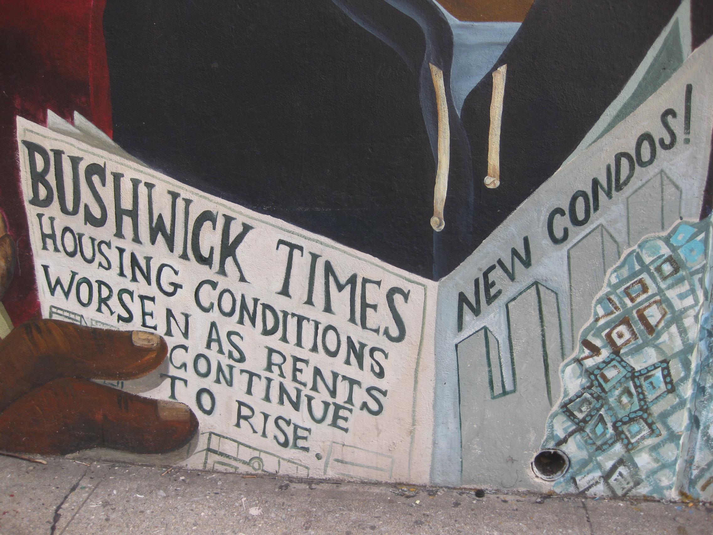 Street Art (263).JPG