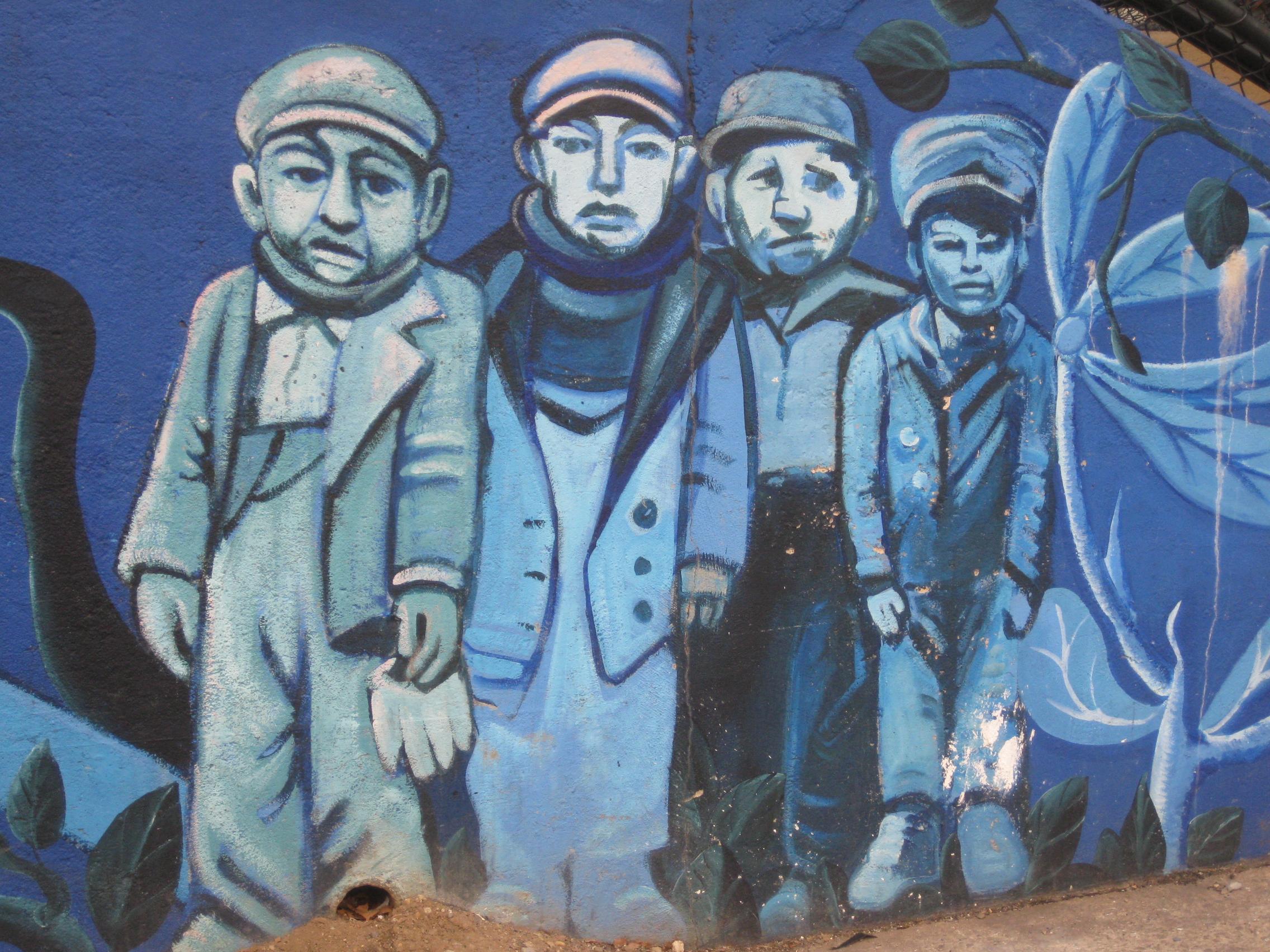 Street Art (266).JPG