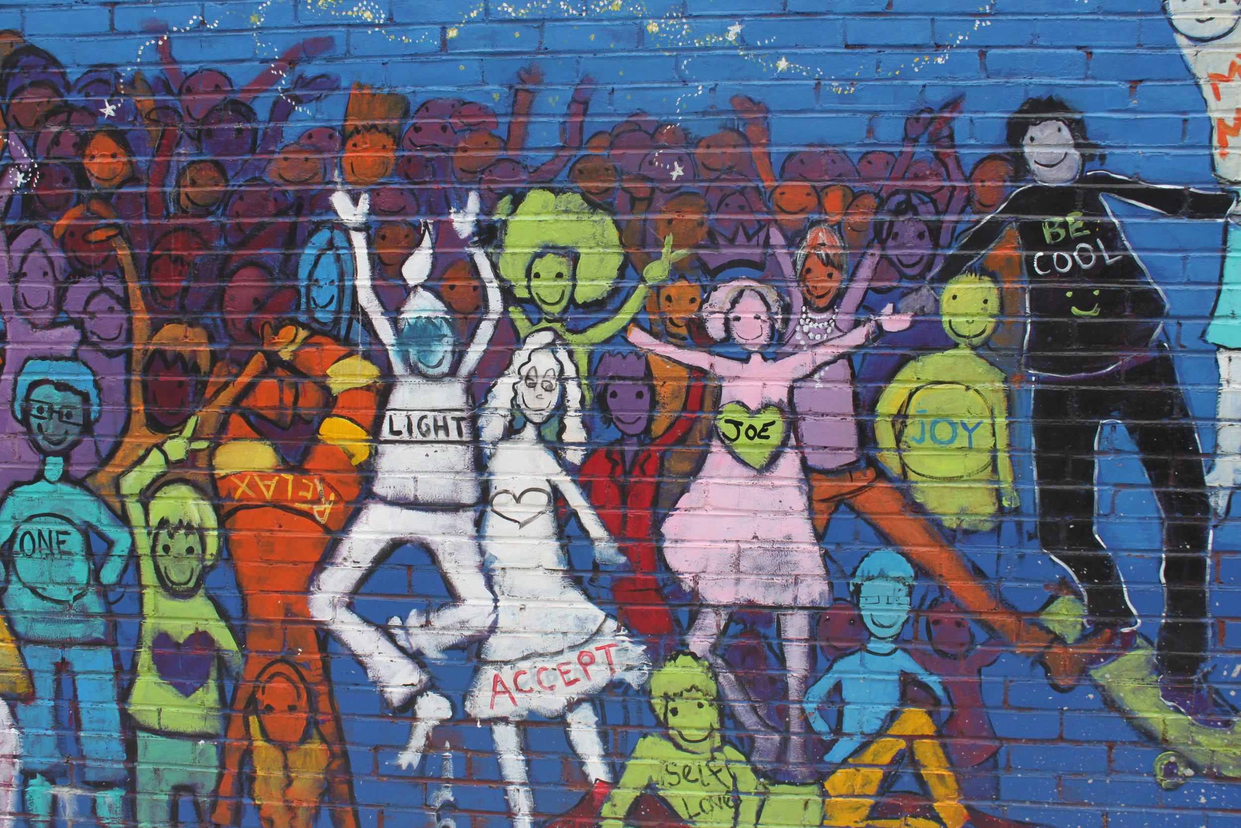 Street Art (284).JPG