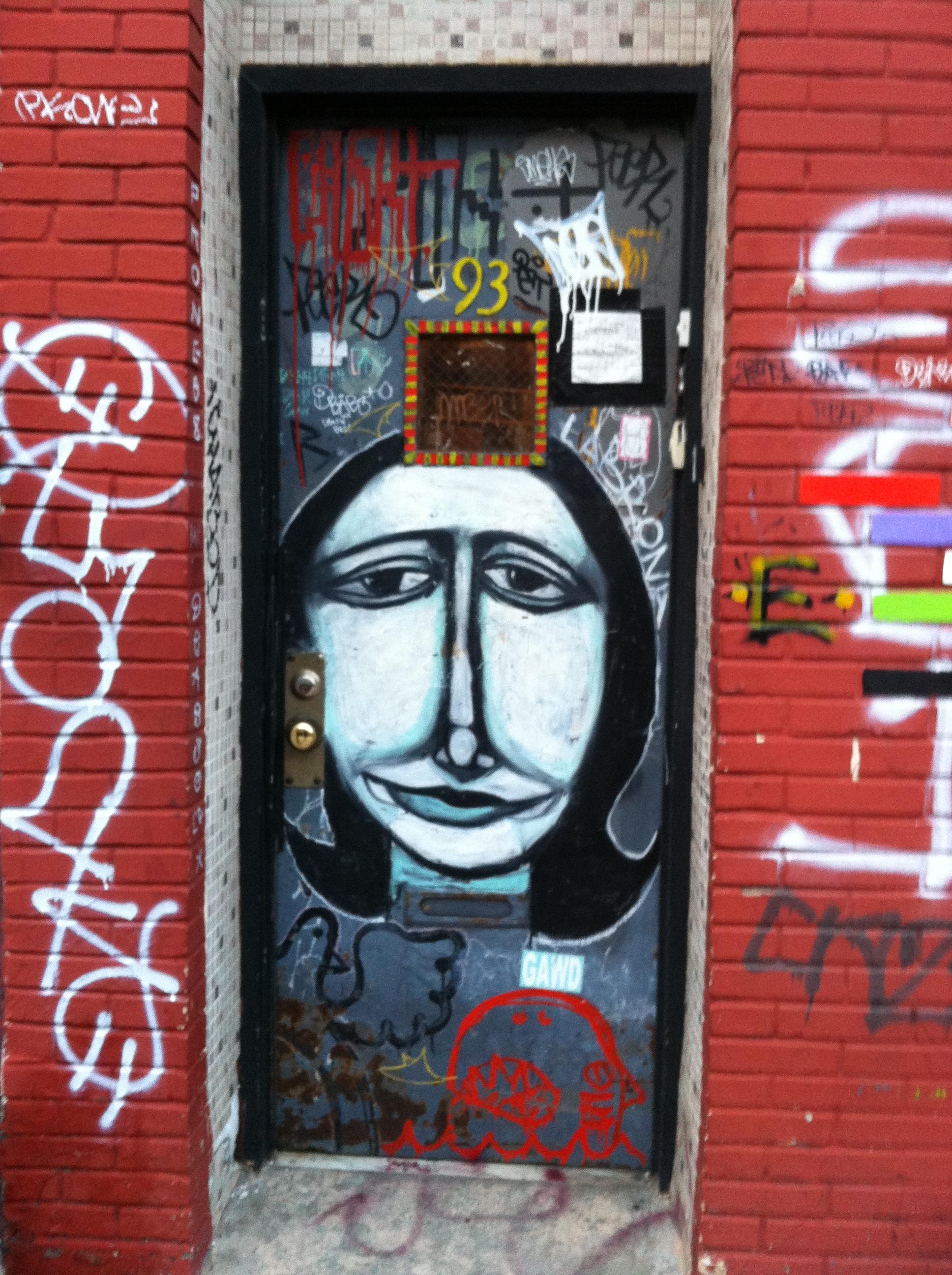 Street Art (364).JPG