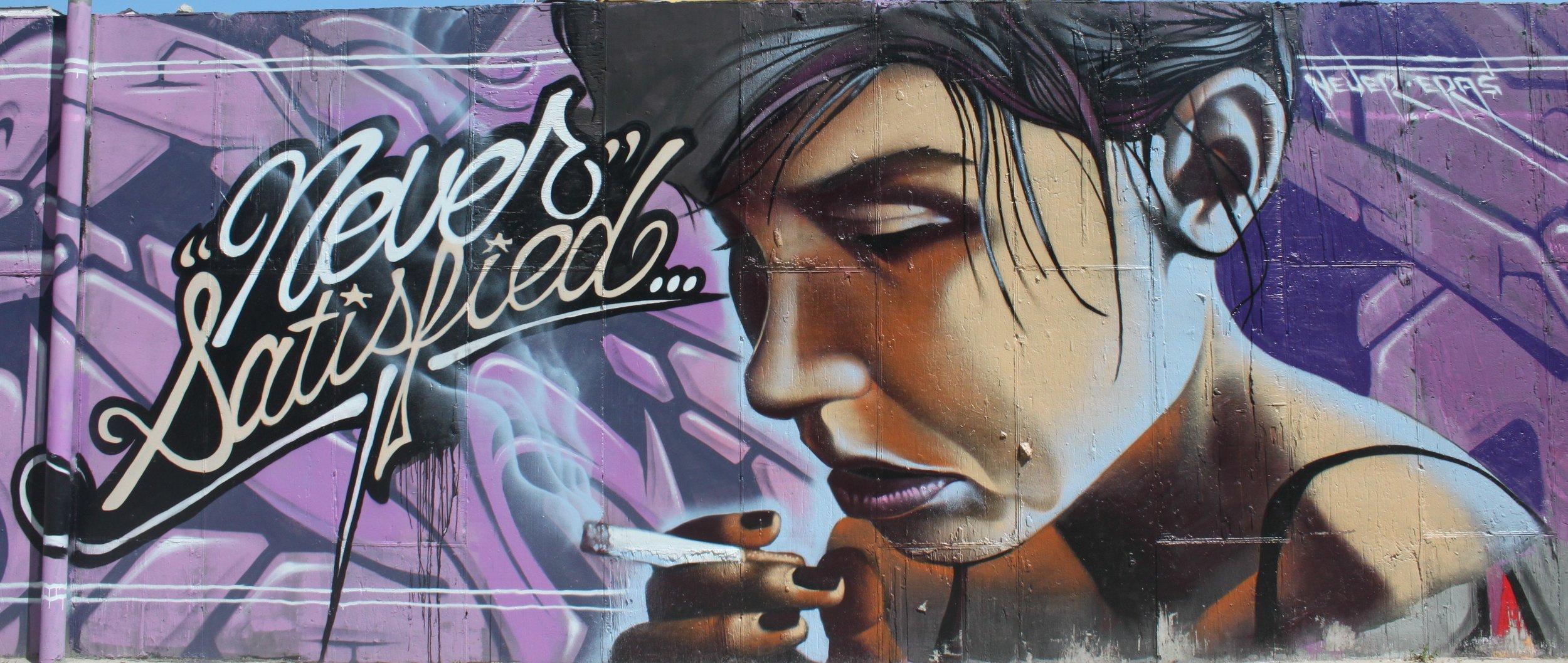 Street Art (440).JPG