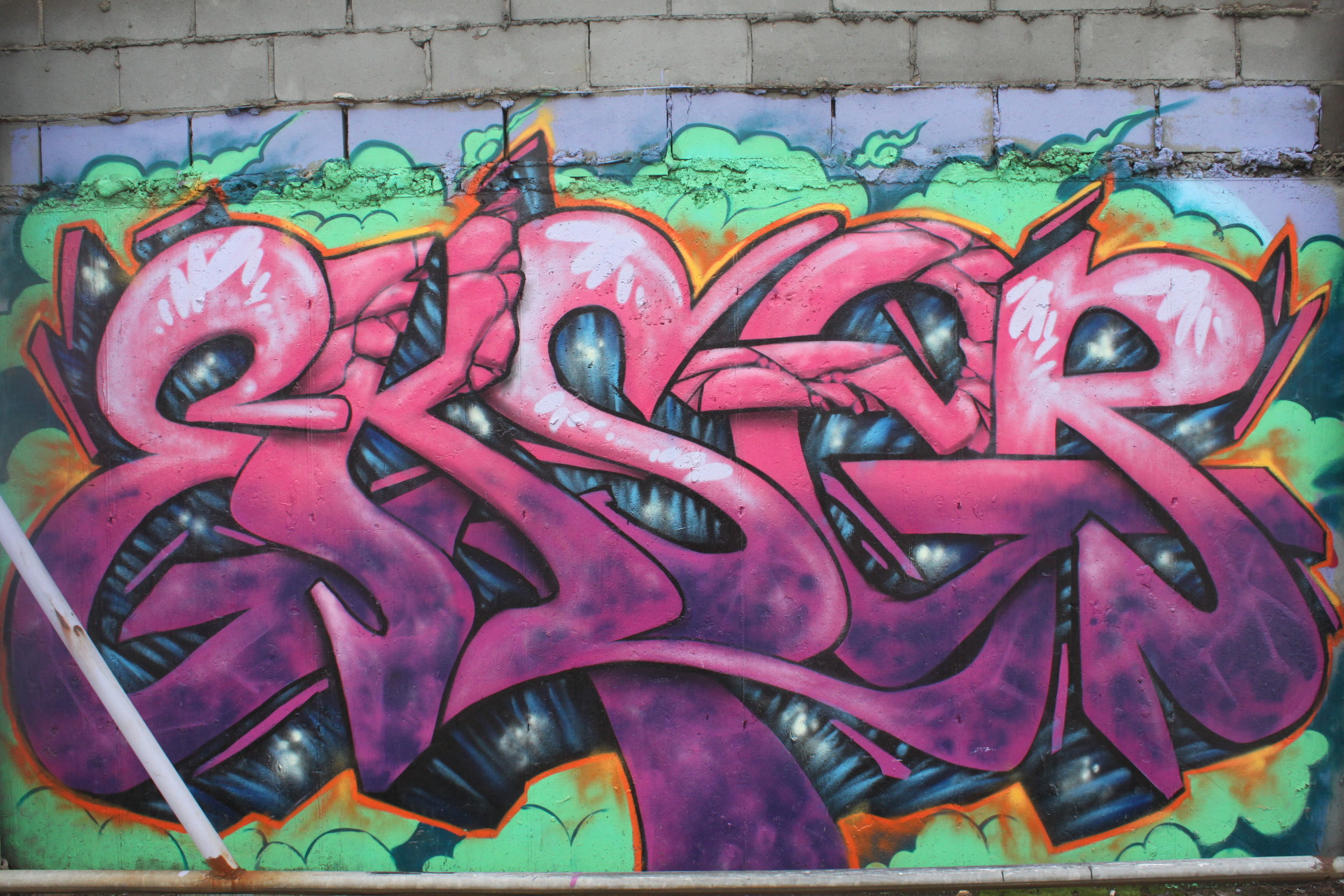 Street Art (400).JPG