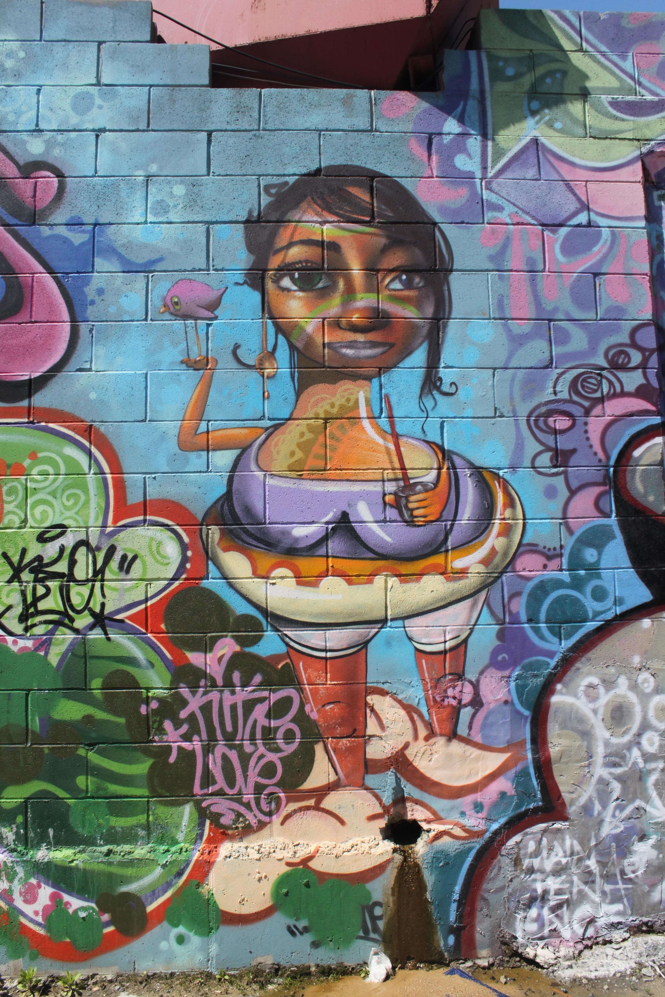 Street Art (463).JPG