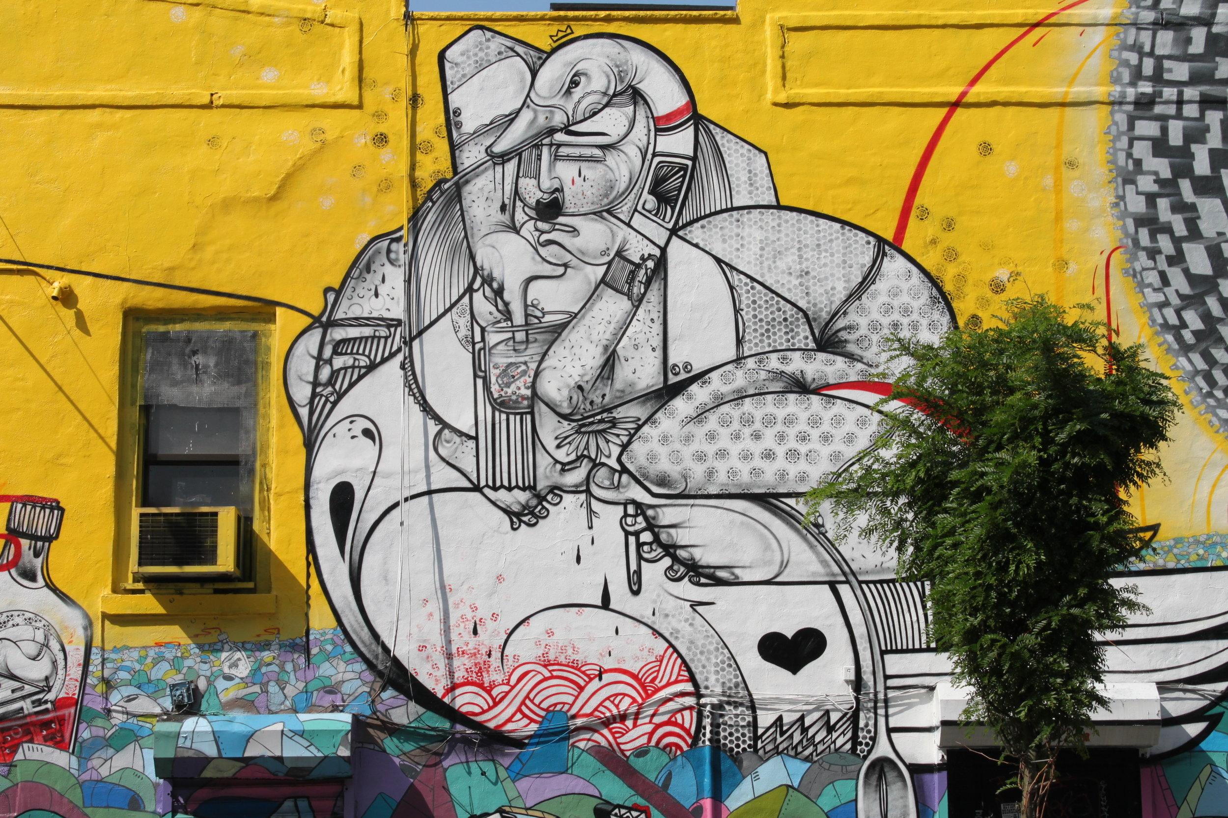 Street Art (538).JPG