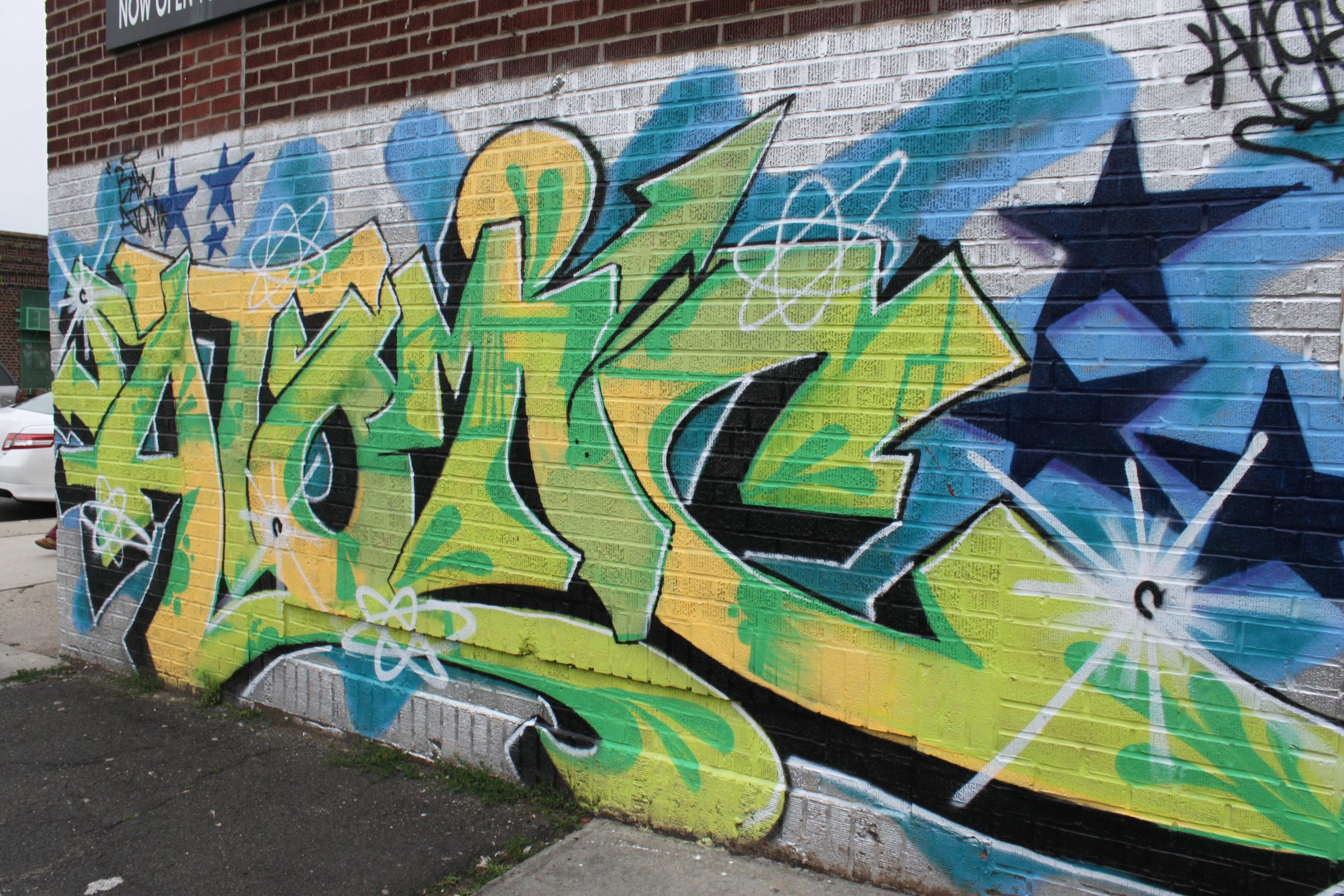Street Art (548).JPG