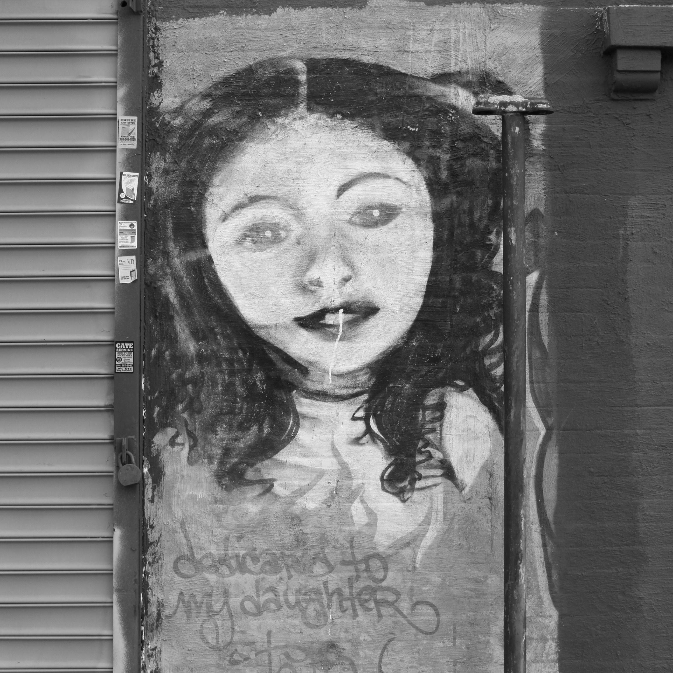 Street Art (580).JPG