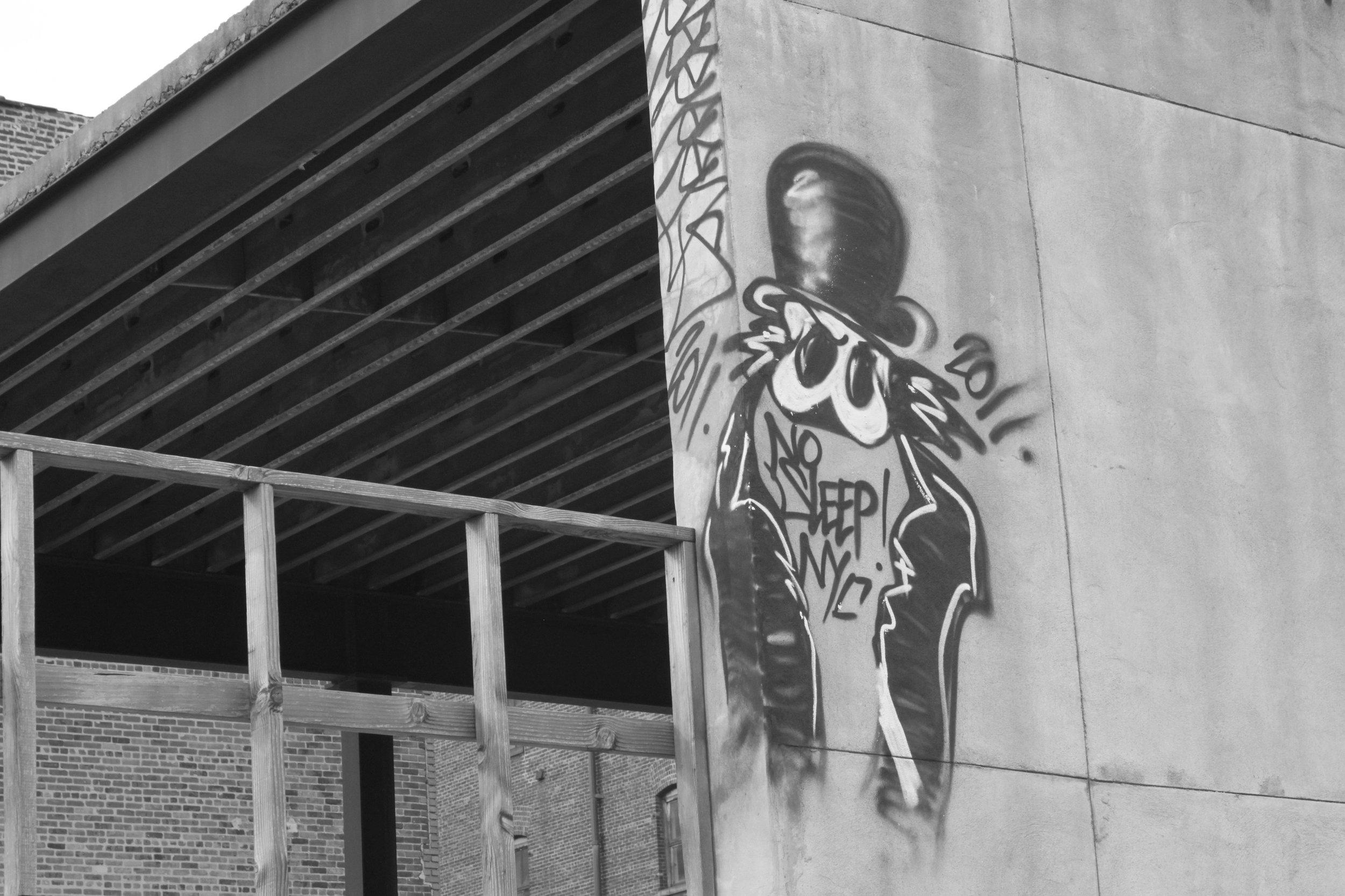 Street Art (590).jpg