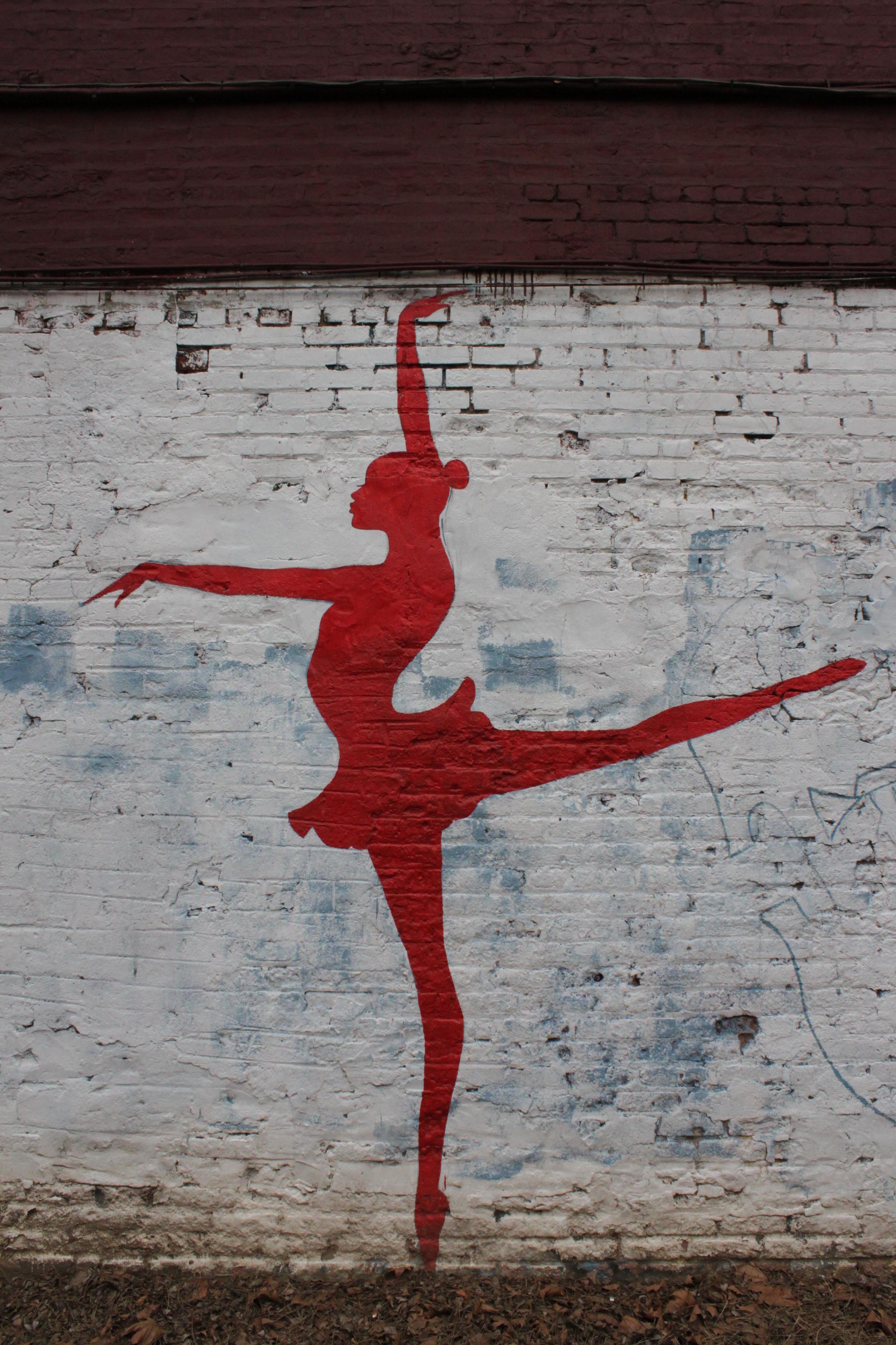 Street Art (694).JPG