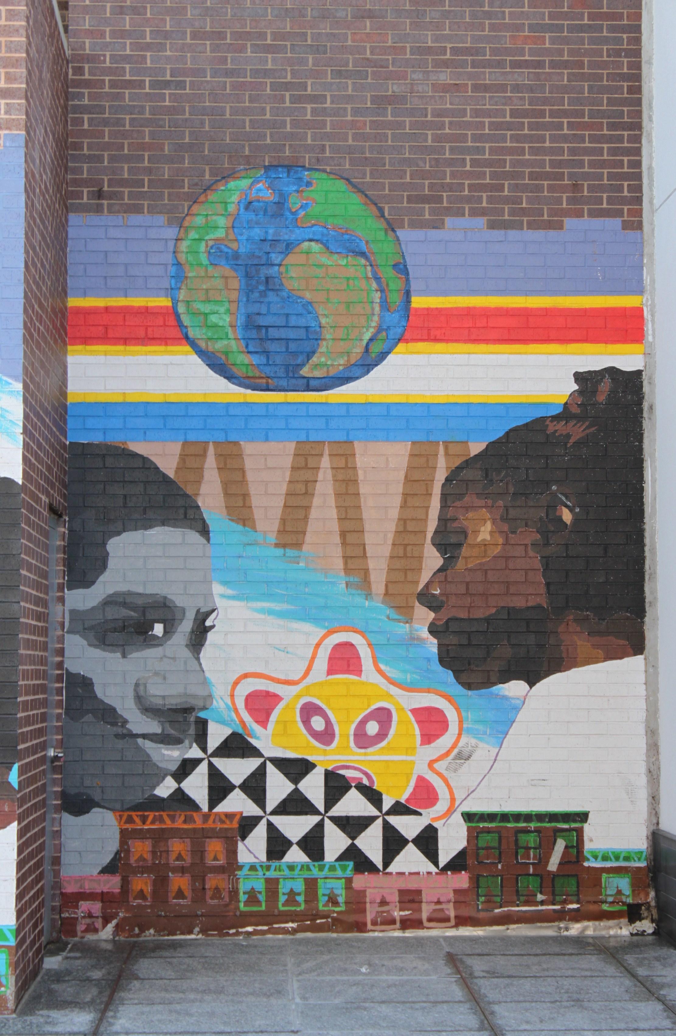 Street Art (710).JPG