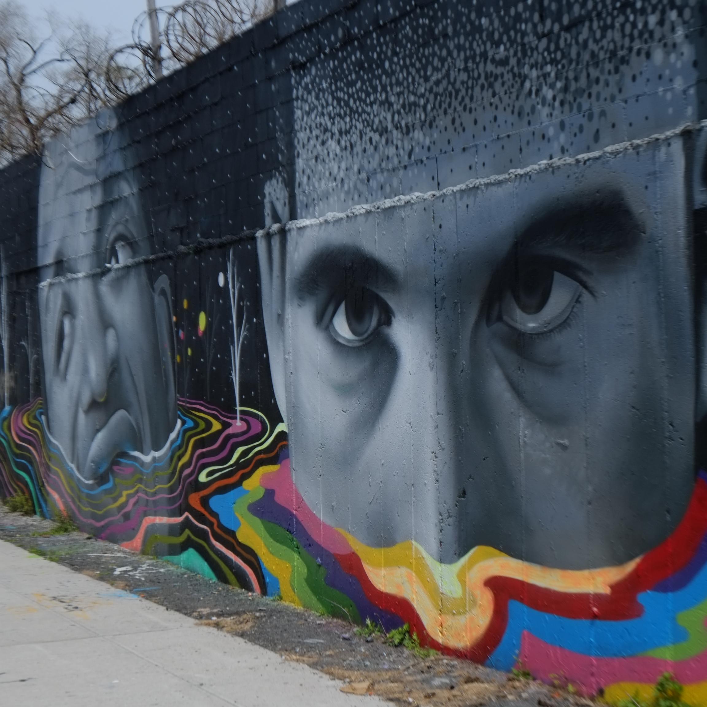 Street Art (765).JPG