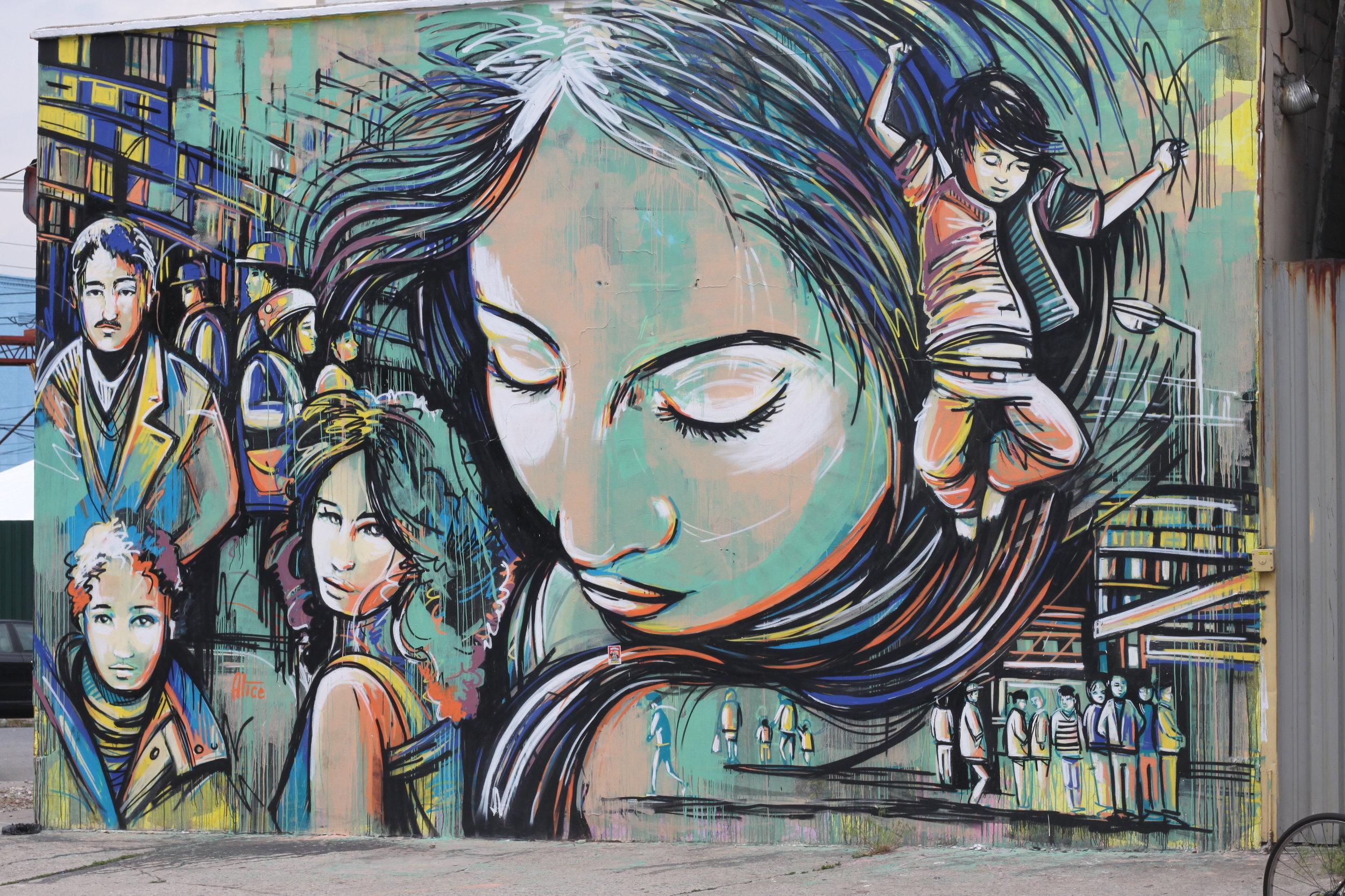 Street Art (828).jpg