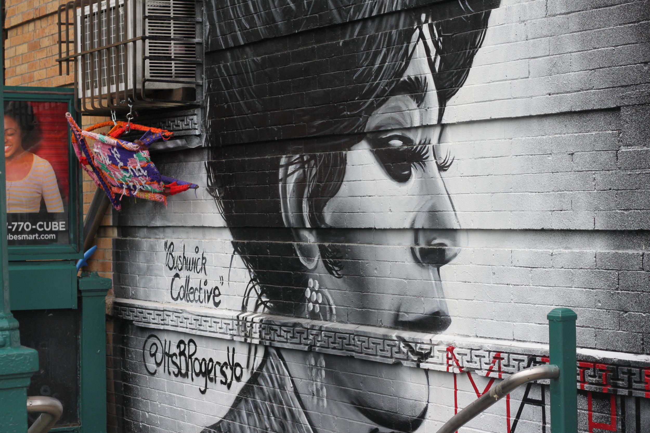 Street Art (833).jpg