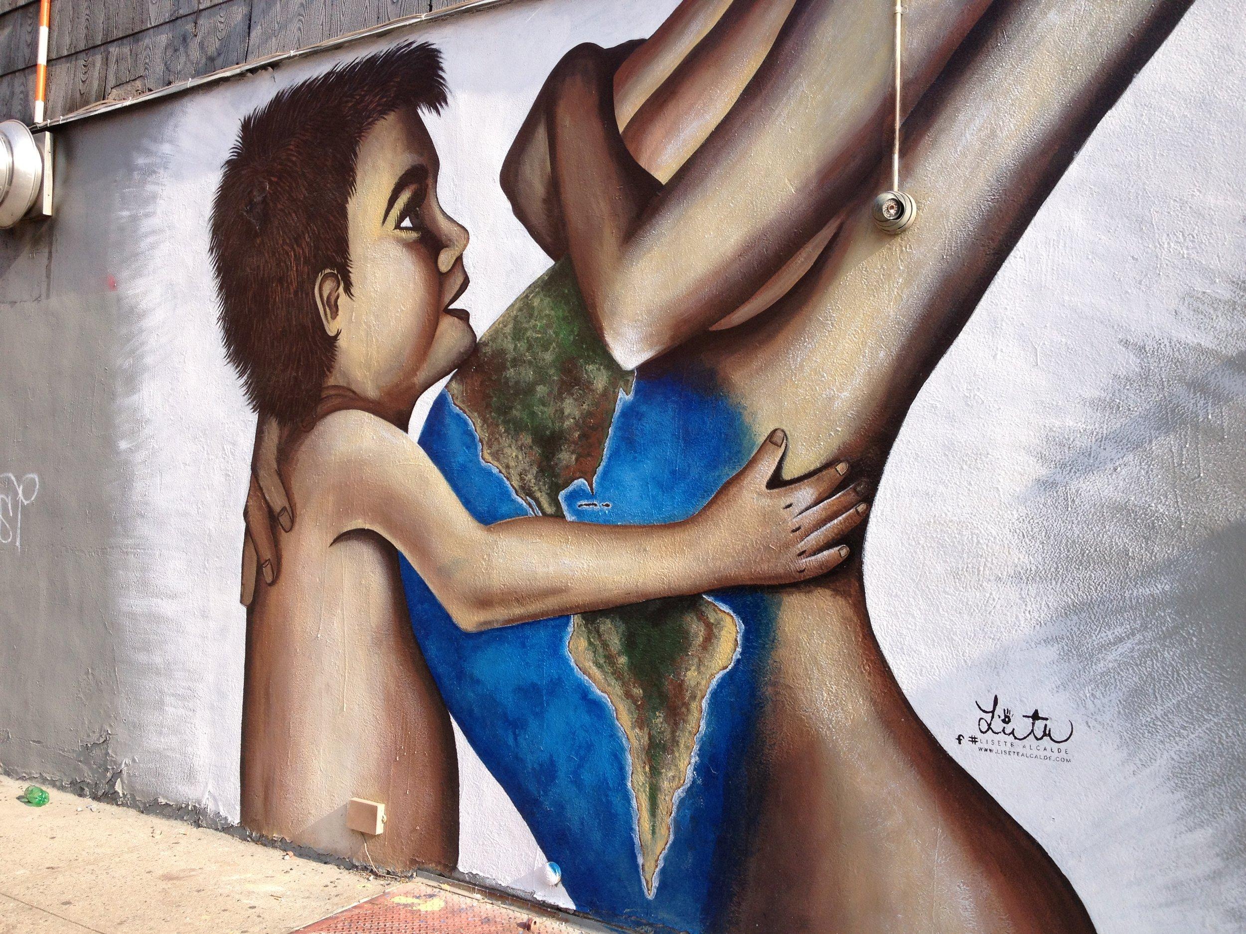 Street Art (853).JPG