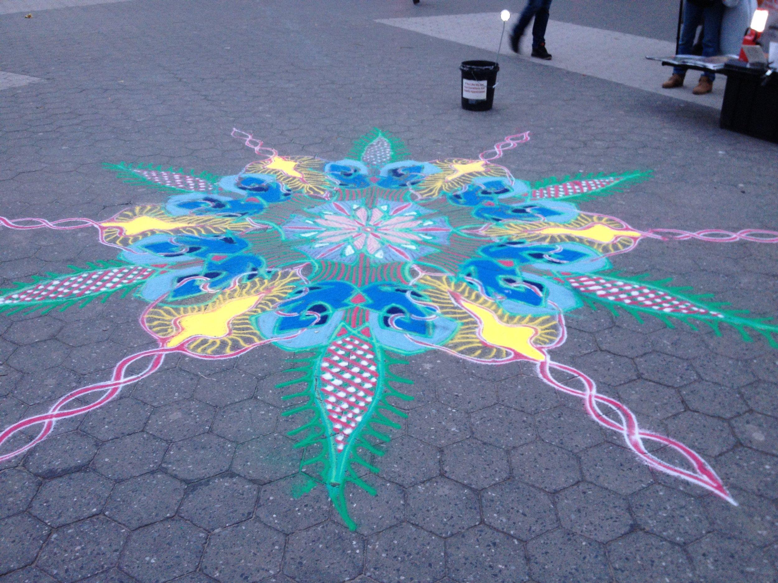 Street Art (859).JPG