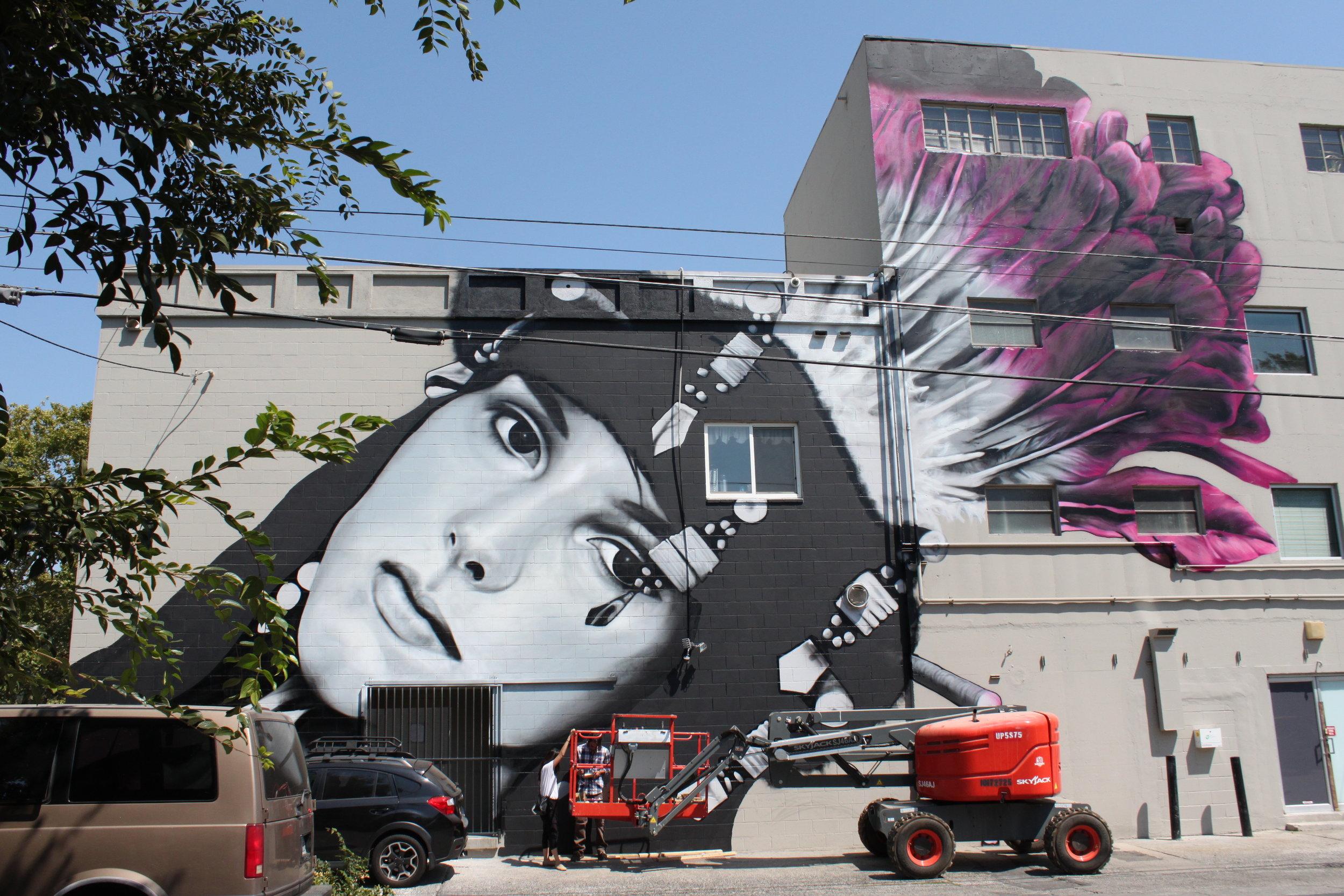 Street Art (865).JPG