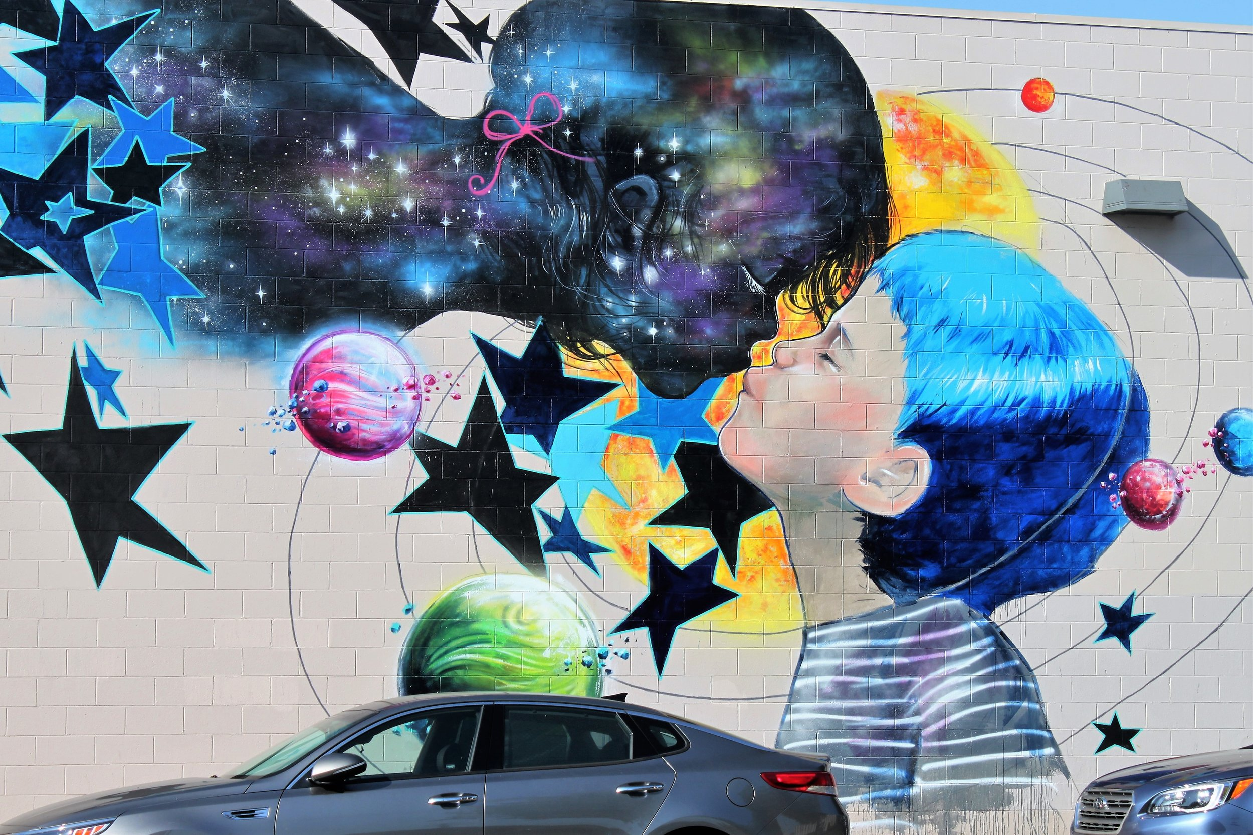 Street Art (915).JPG