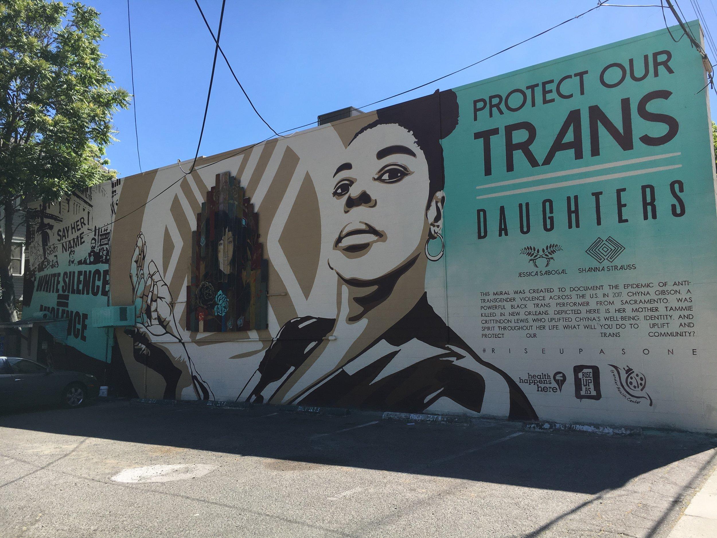 Street Art (966).JPG