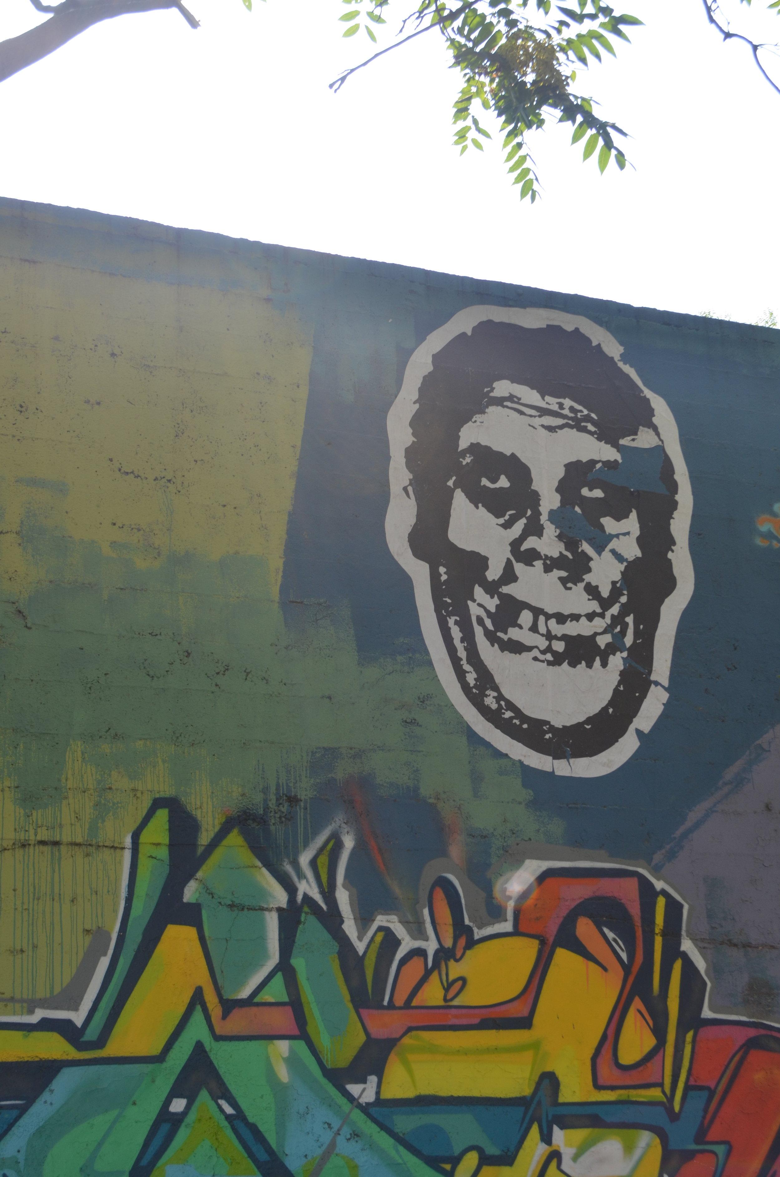 Street Art (1051).JPG