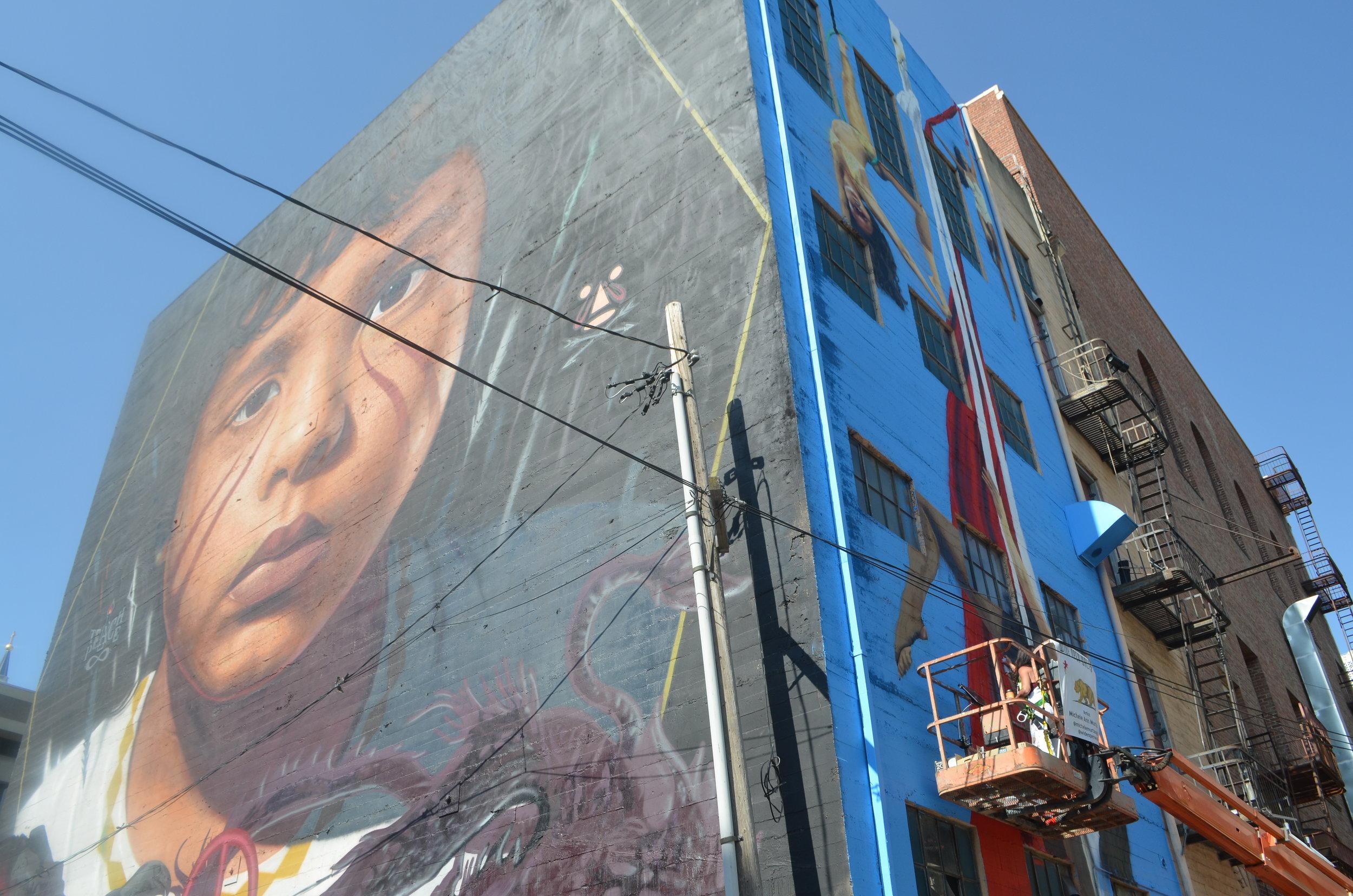 Street Art (1036).JPG