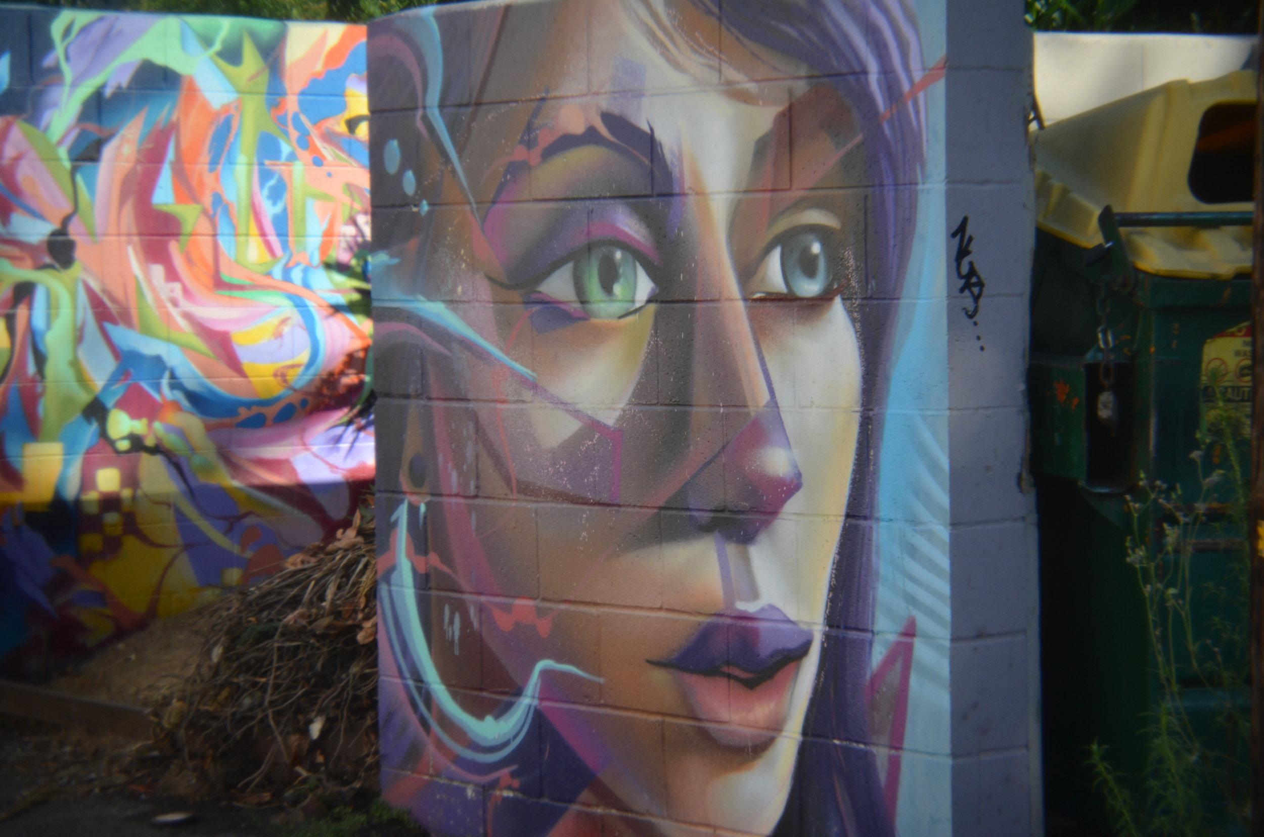 Street Art (1111).JPG