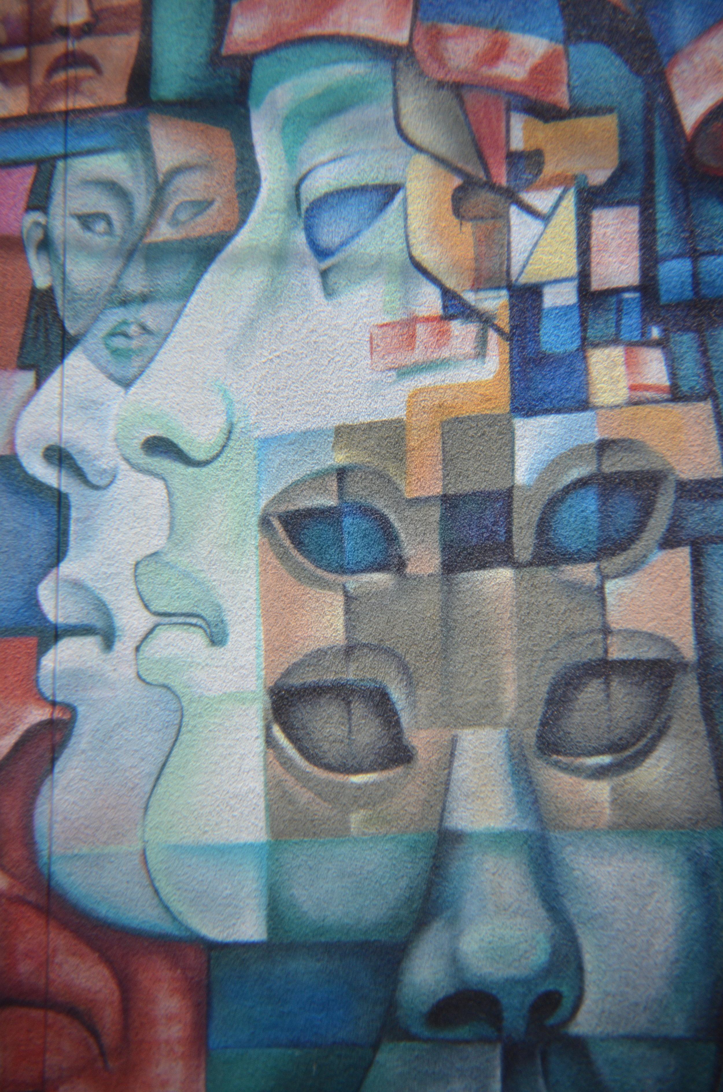 Street Art (1124).JPG