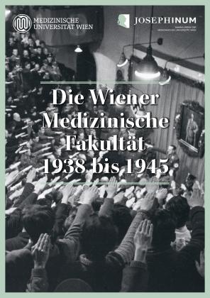 JOS_1938-45_Heft_296px.jpg