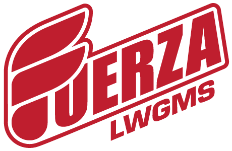 Fuerza_Logo_SM.jpg