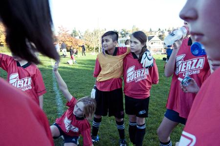 1314_Soccer_0173396.jpg