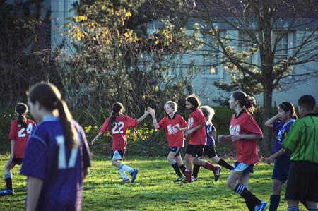 1314_Soccer_0424647.jpg